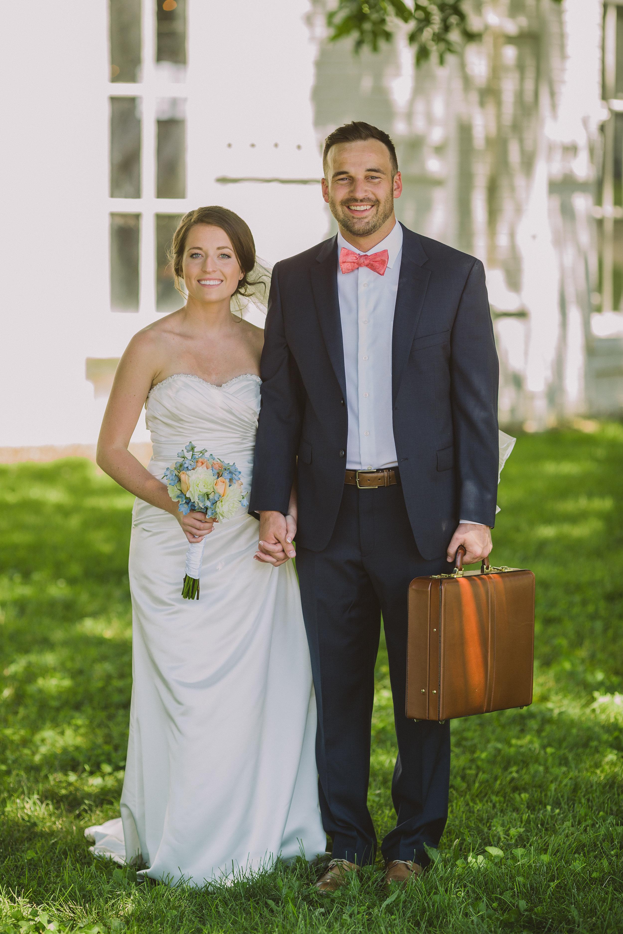 Hannah  Ian wedding-159.jpg