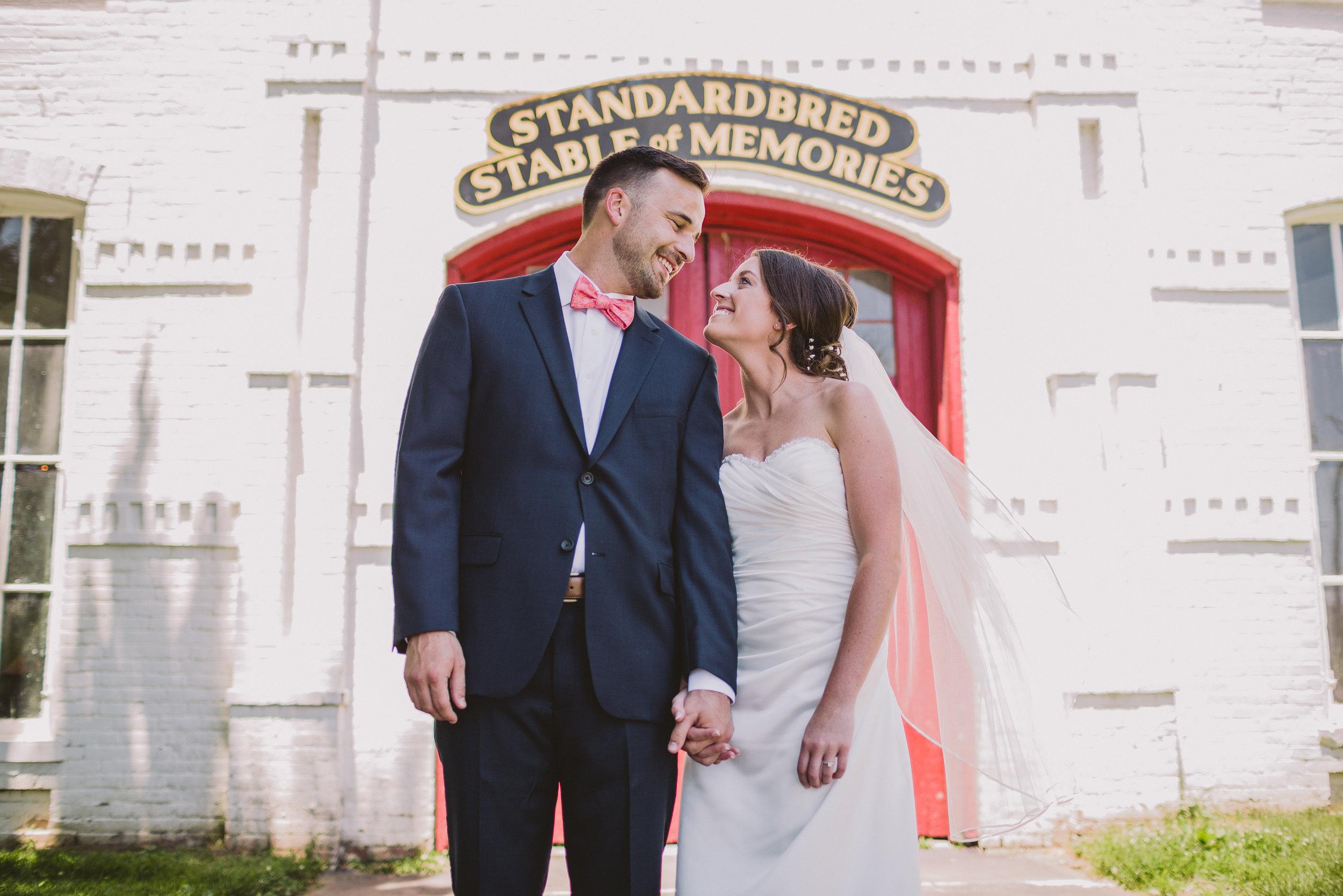 Hannah  Ian wedding-121.jpg