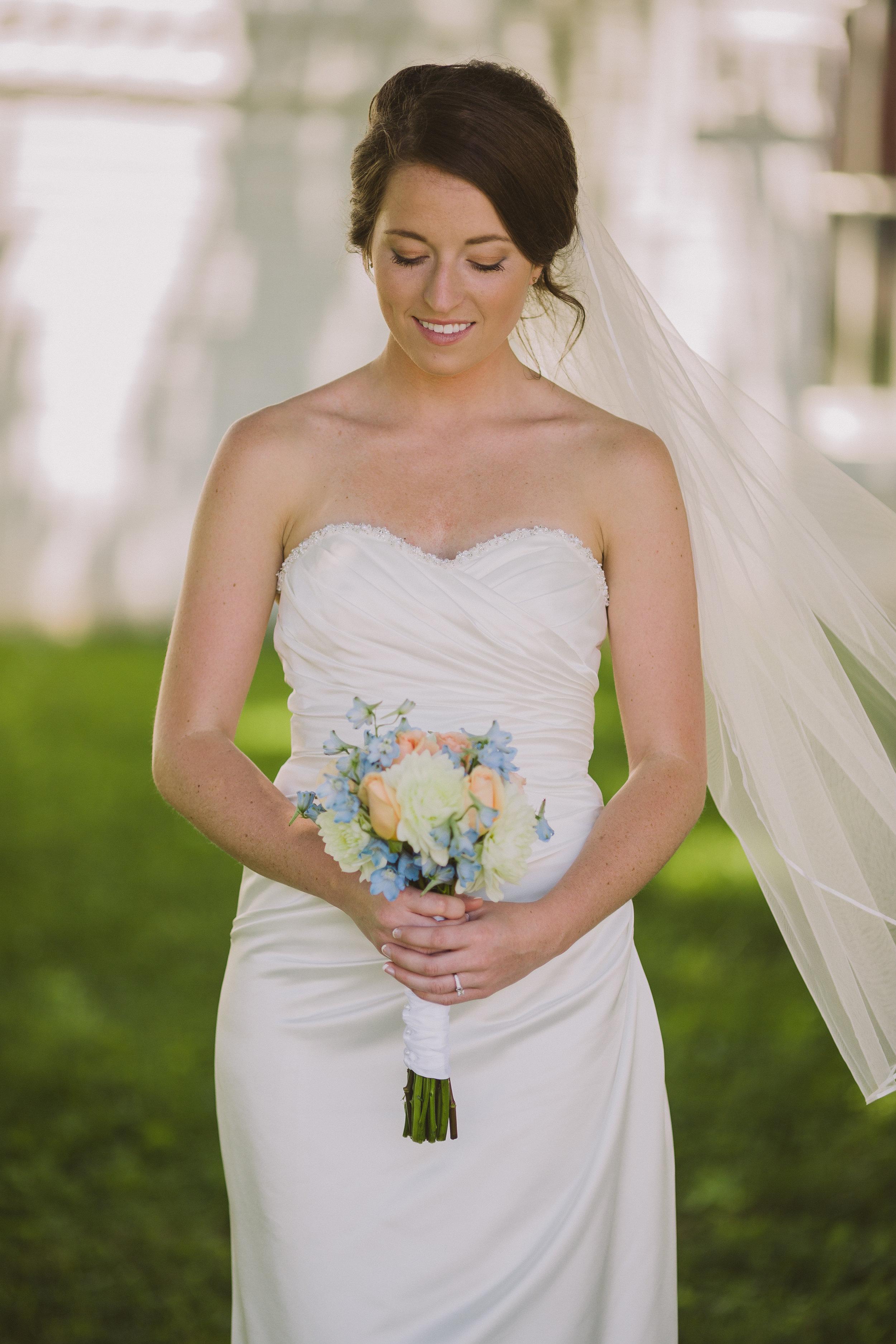 Hannah  Ian wedding-151.jpg