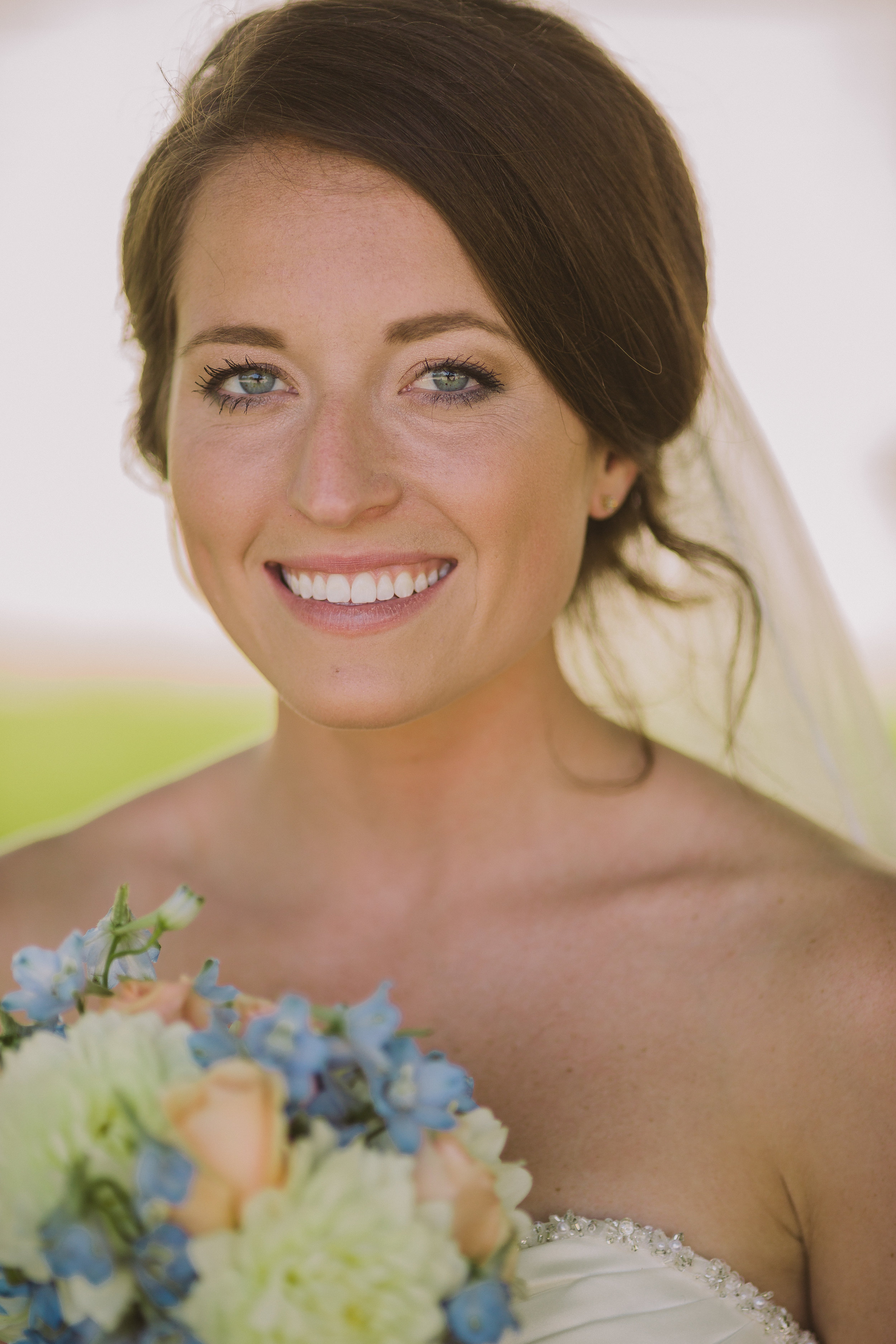 Hannah & Ian wedding-154.jpg