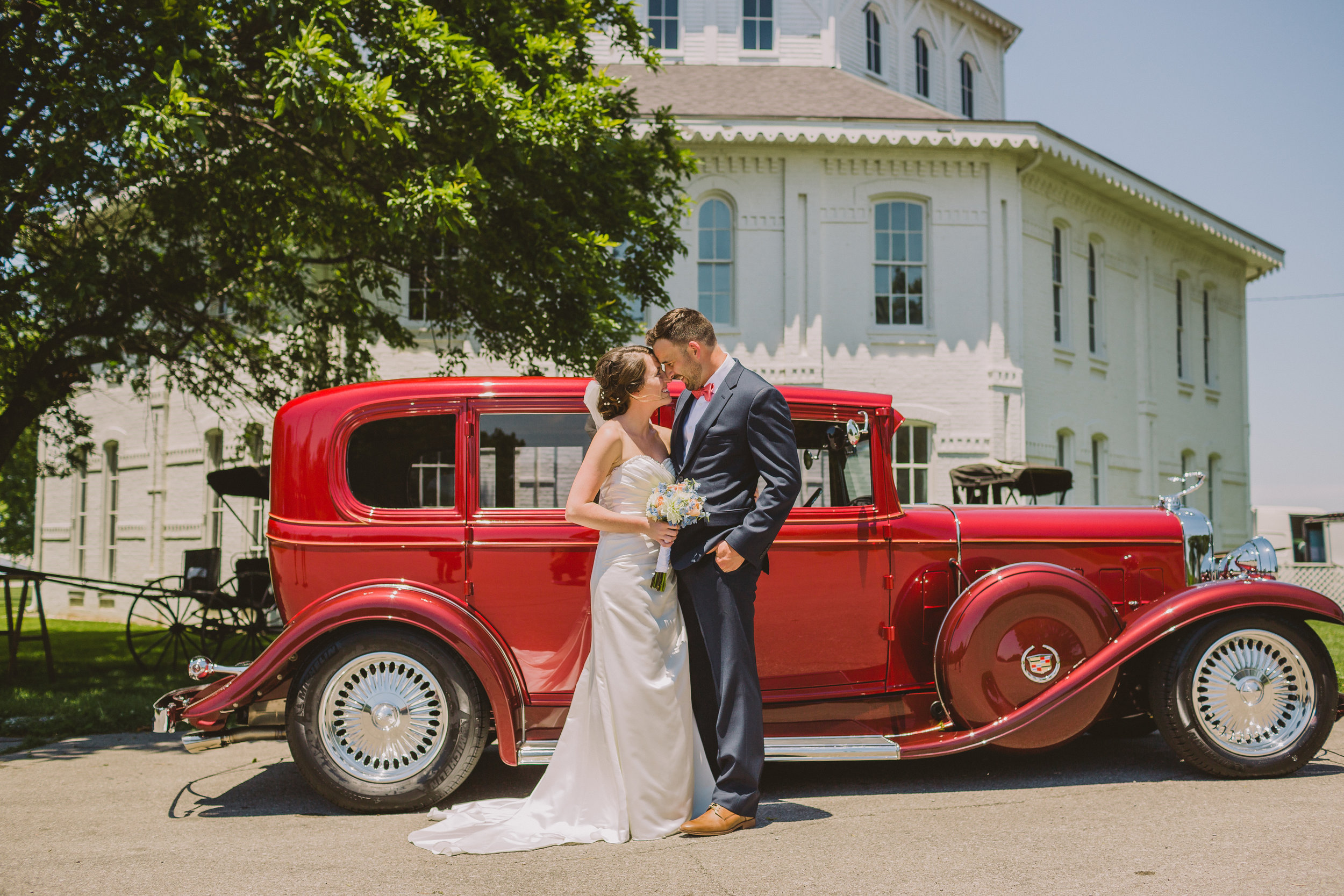 Hannah  Ian wedding-138.jpg