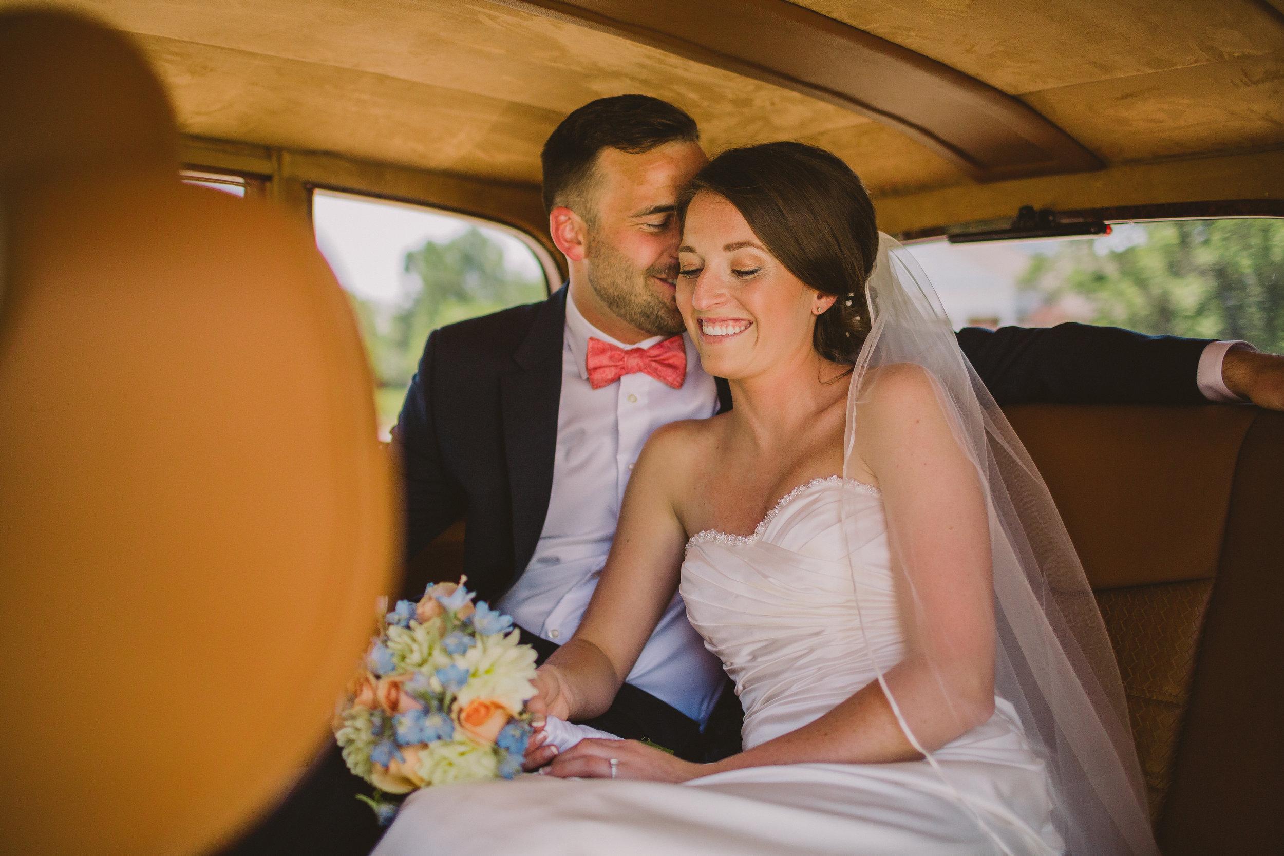 Hannah  Ian wedding-143.jpg