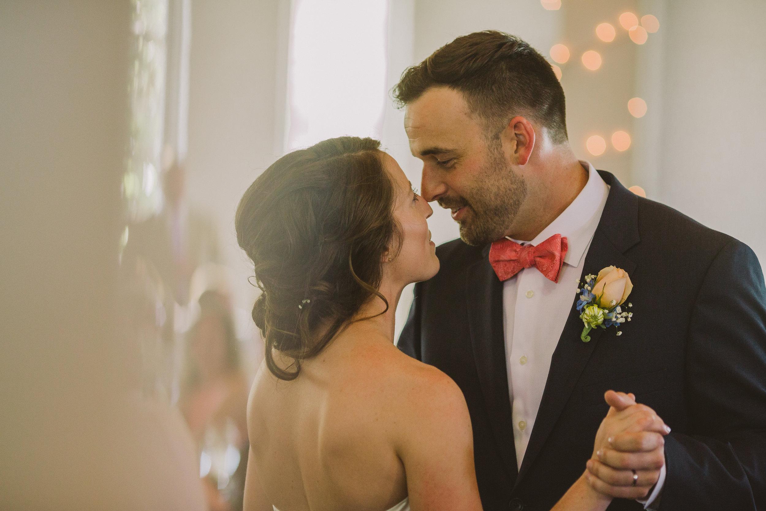 Hannah  Ian wedding-501.jpg