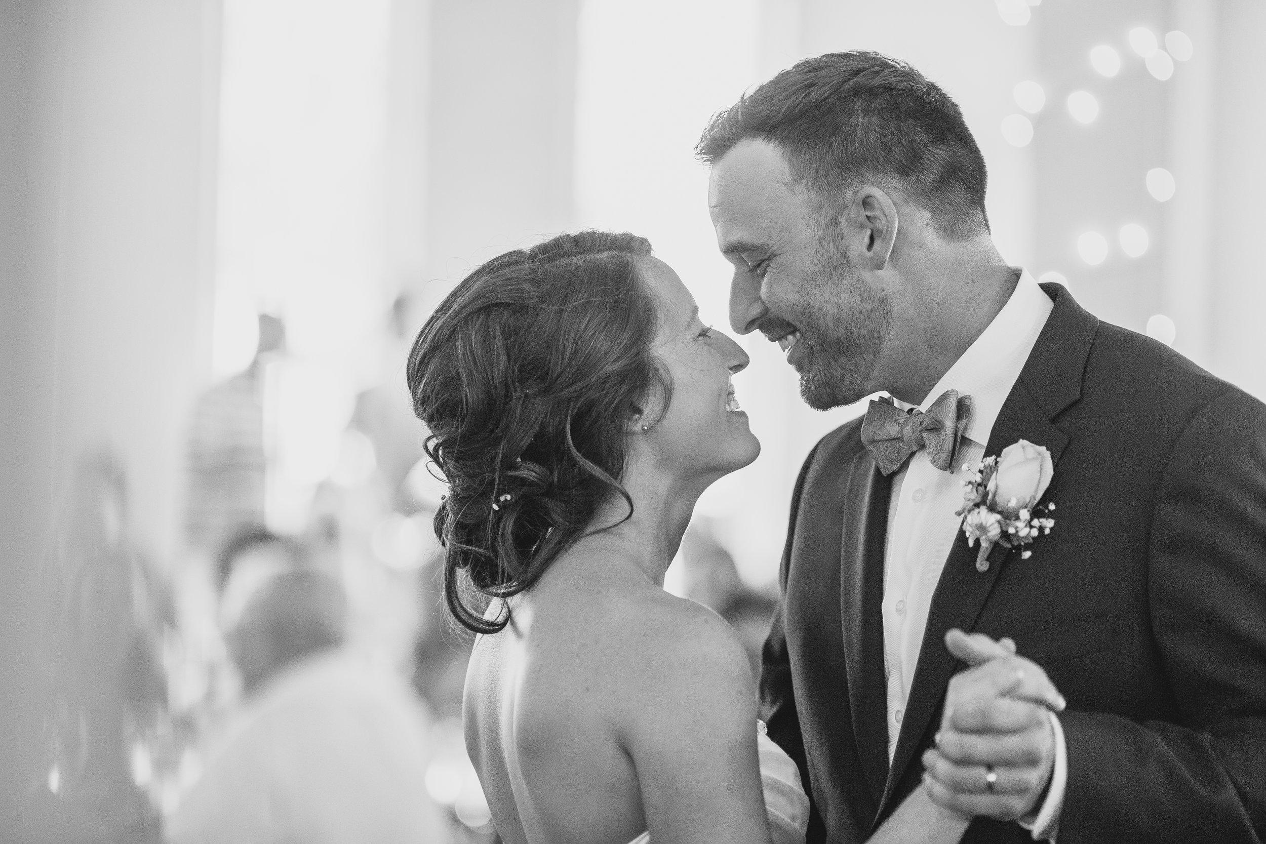 Hannah  Ian wedding-502.jpg
