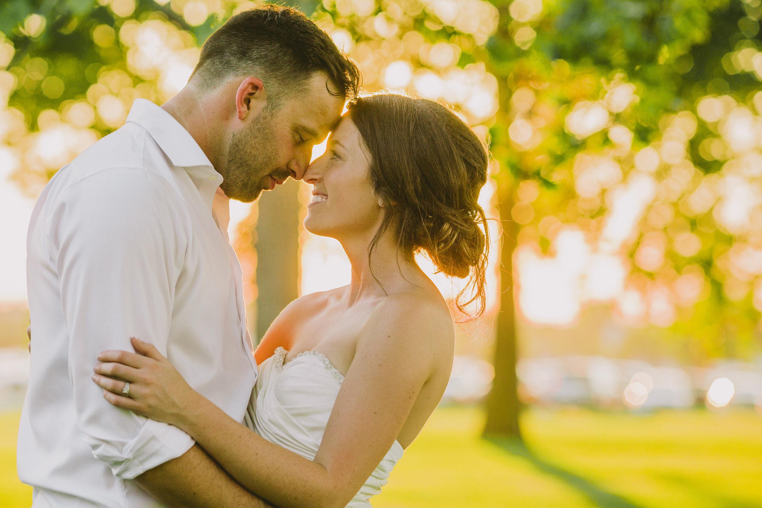 Hannah  Ian wedding-702.jpg