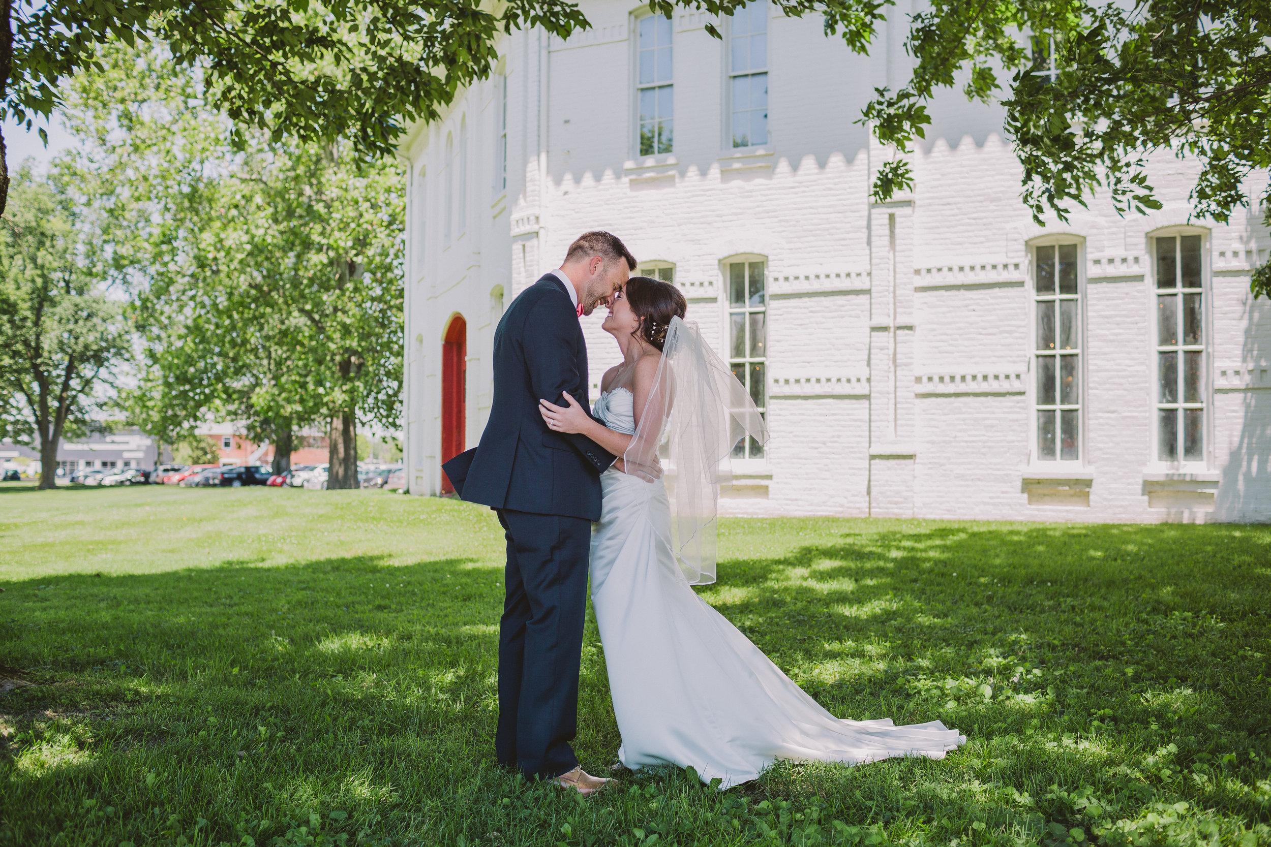 Hannah  Ian wedding-87.jpg