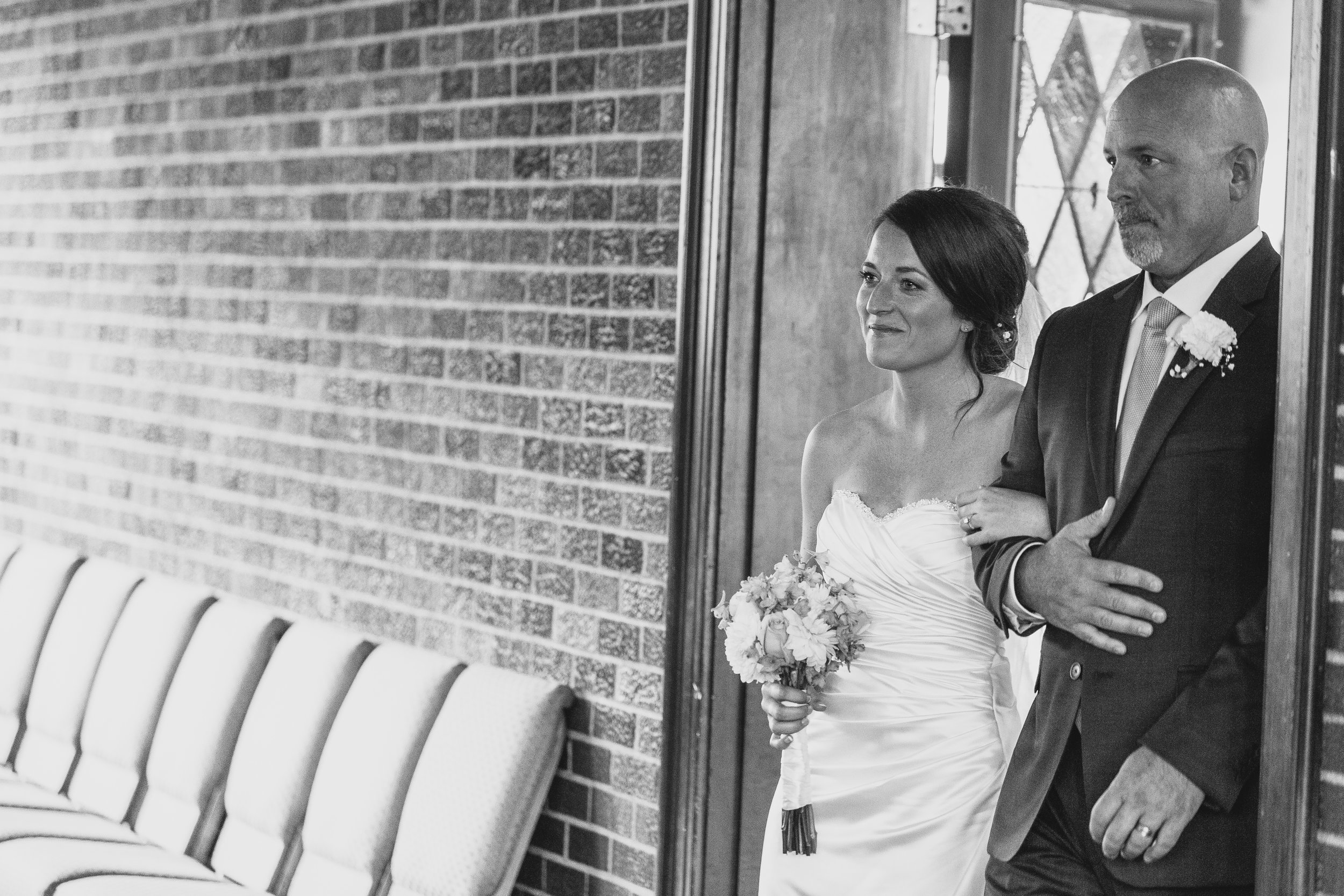 Hannah  Ian wedding-391.jpg
