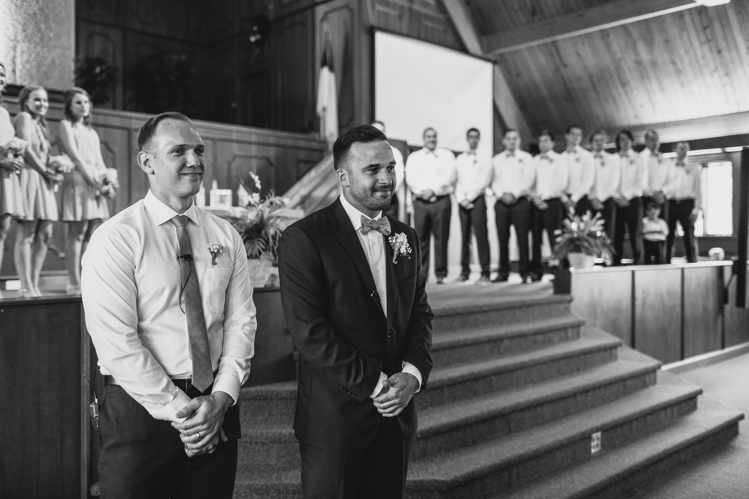 Hannah  Ian wedding-394.jpg