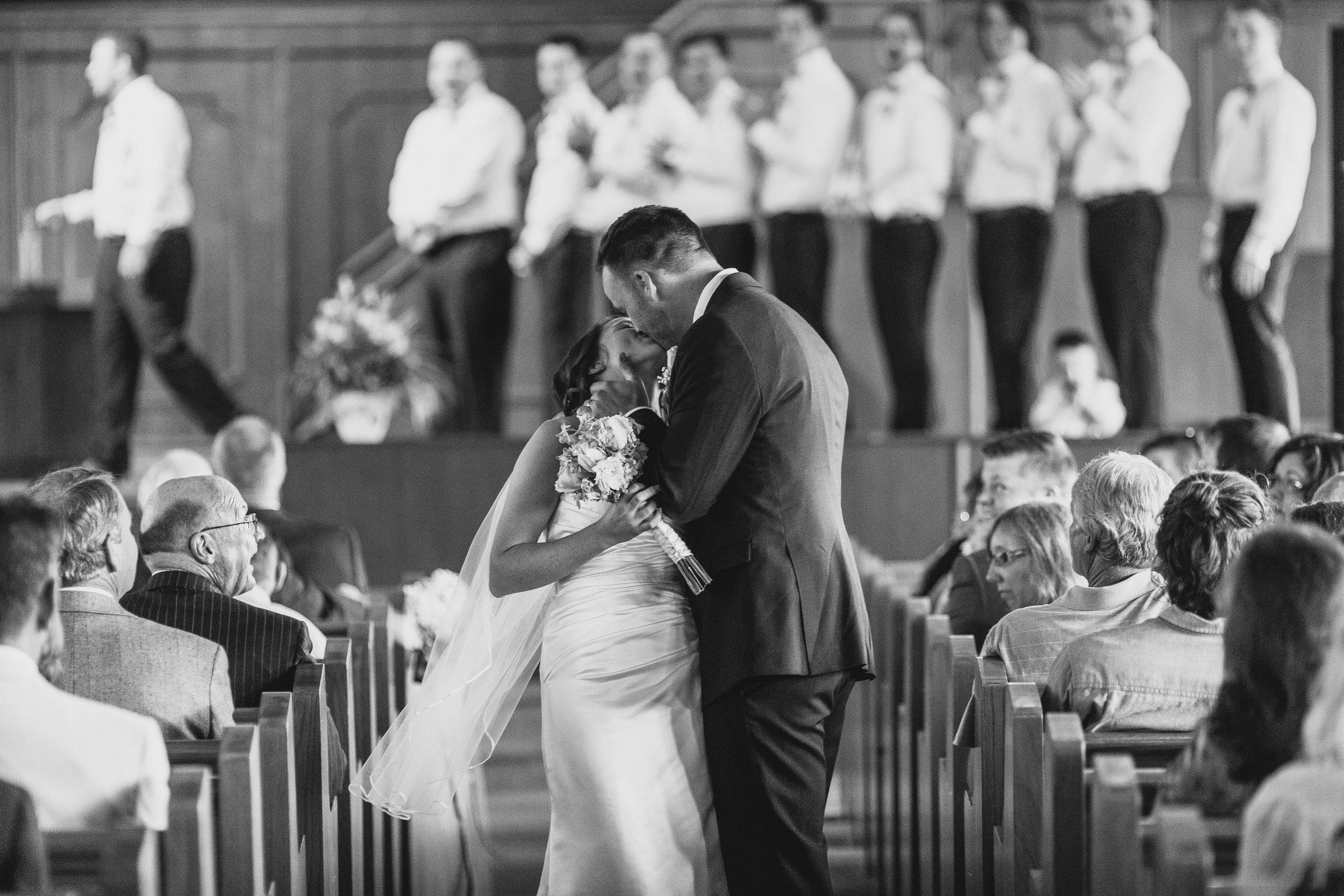 Hannah  Ian wedding-429.jpg