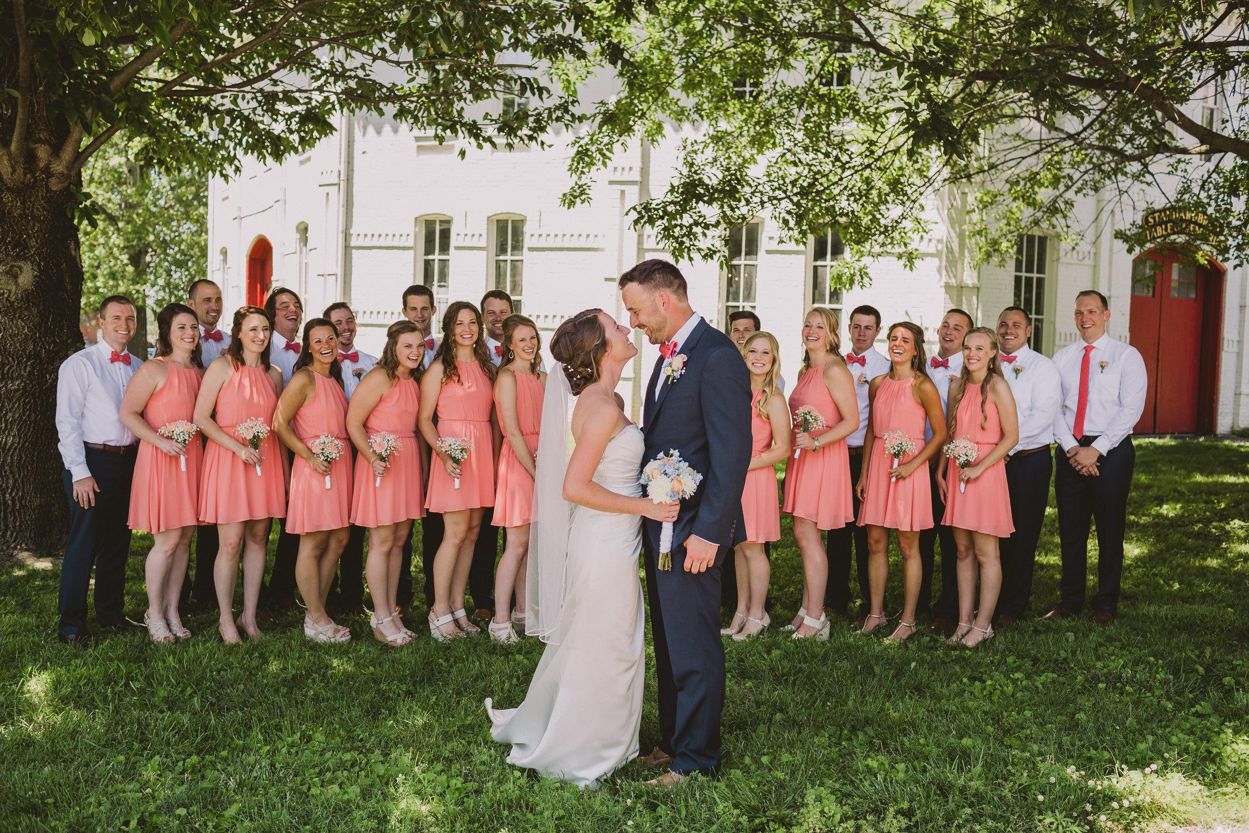 Hannah  Ian wedding-310.jpg