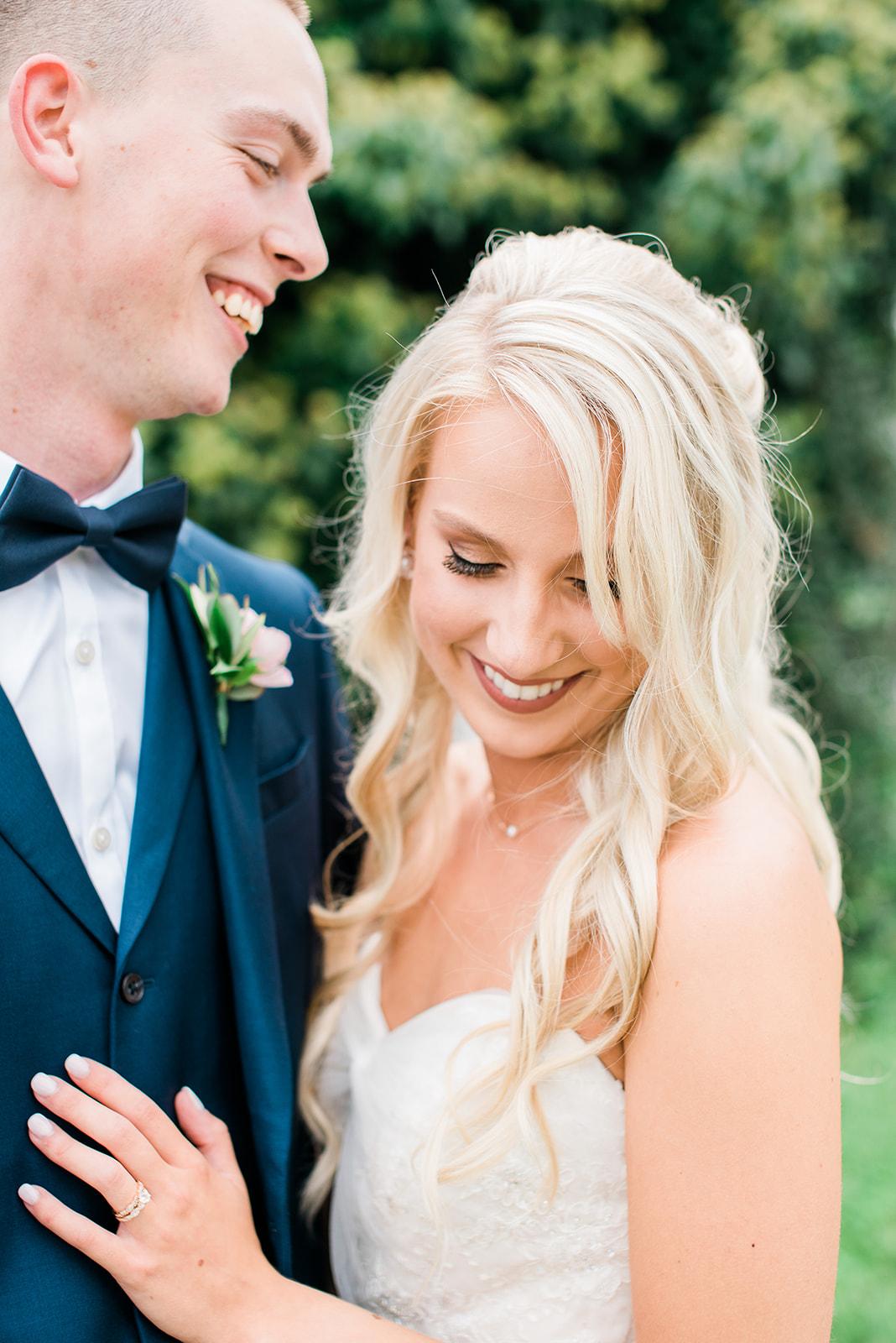 Bride + Groom-50.jpg