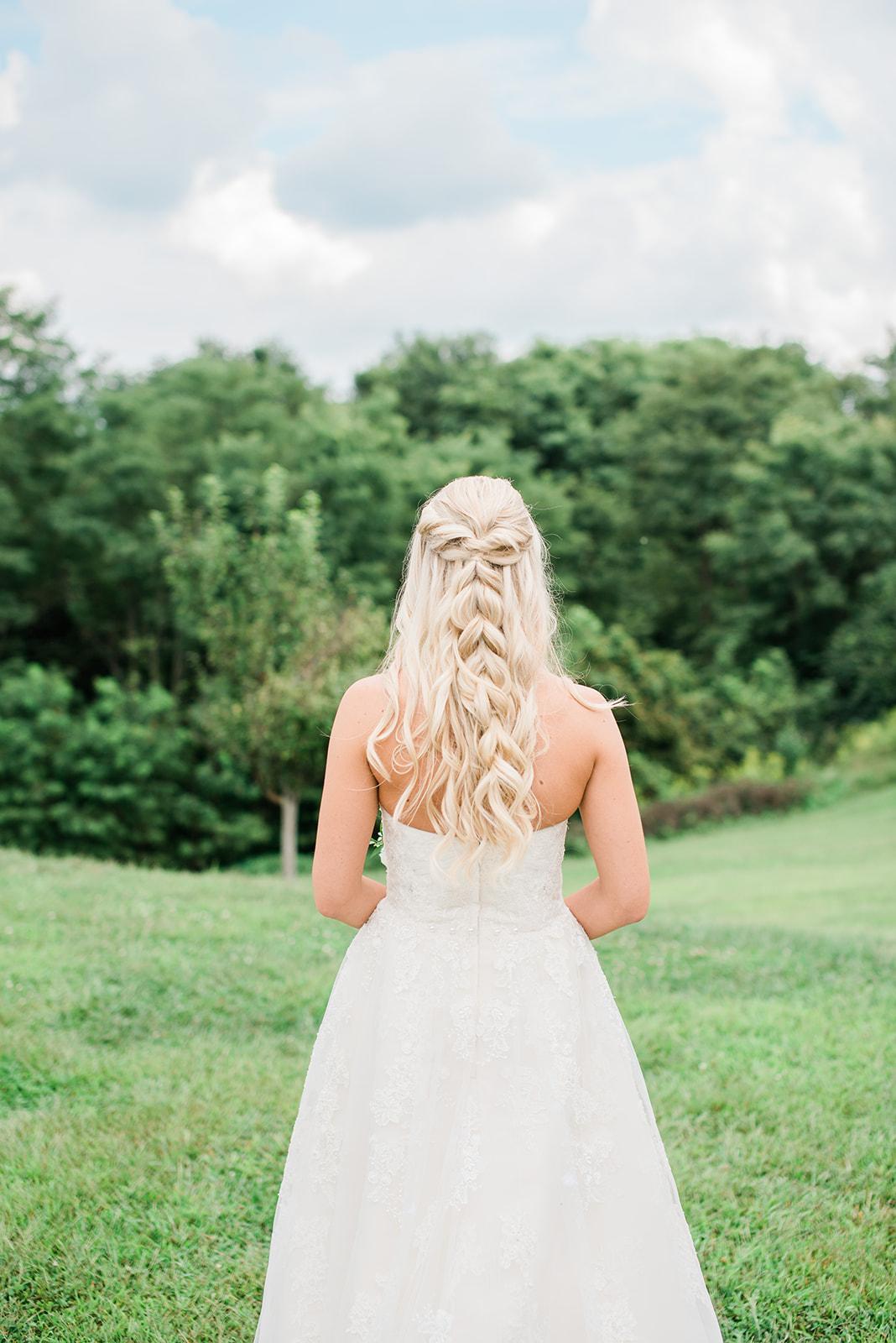 Bride + Groom-100.jpg
