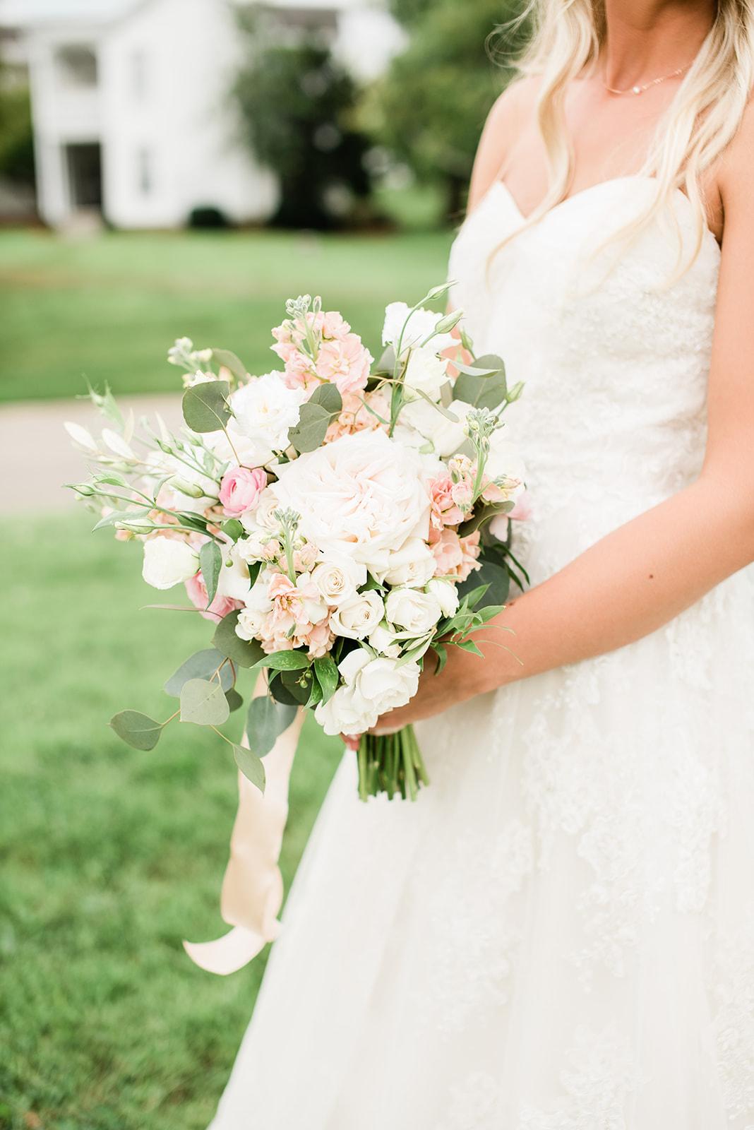 Bride + Groom-164.jpg