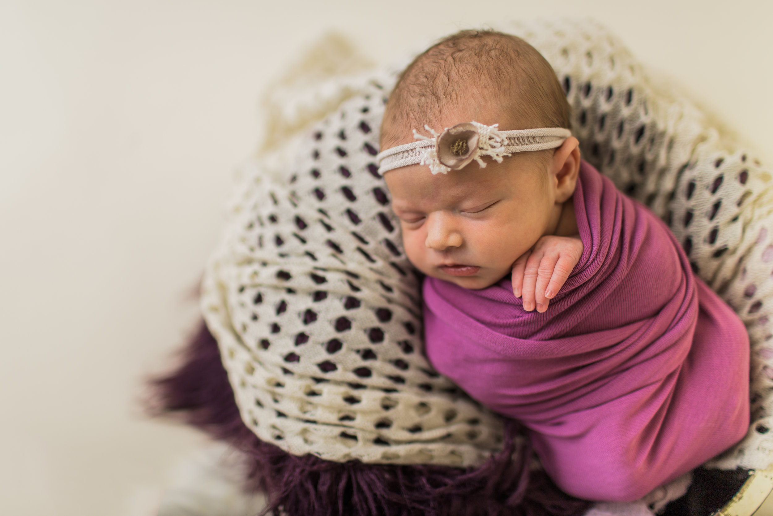 Frankie-newborn-14.jpg