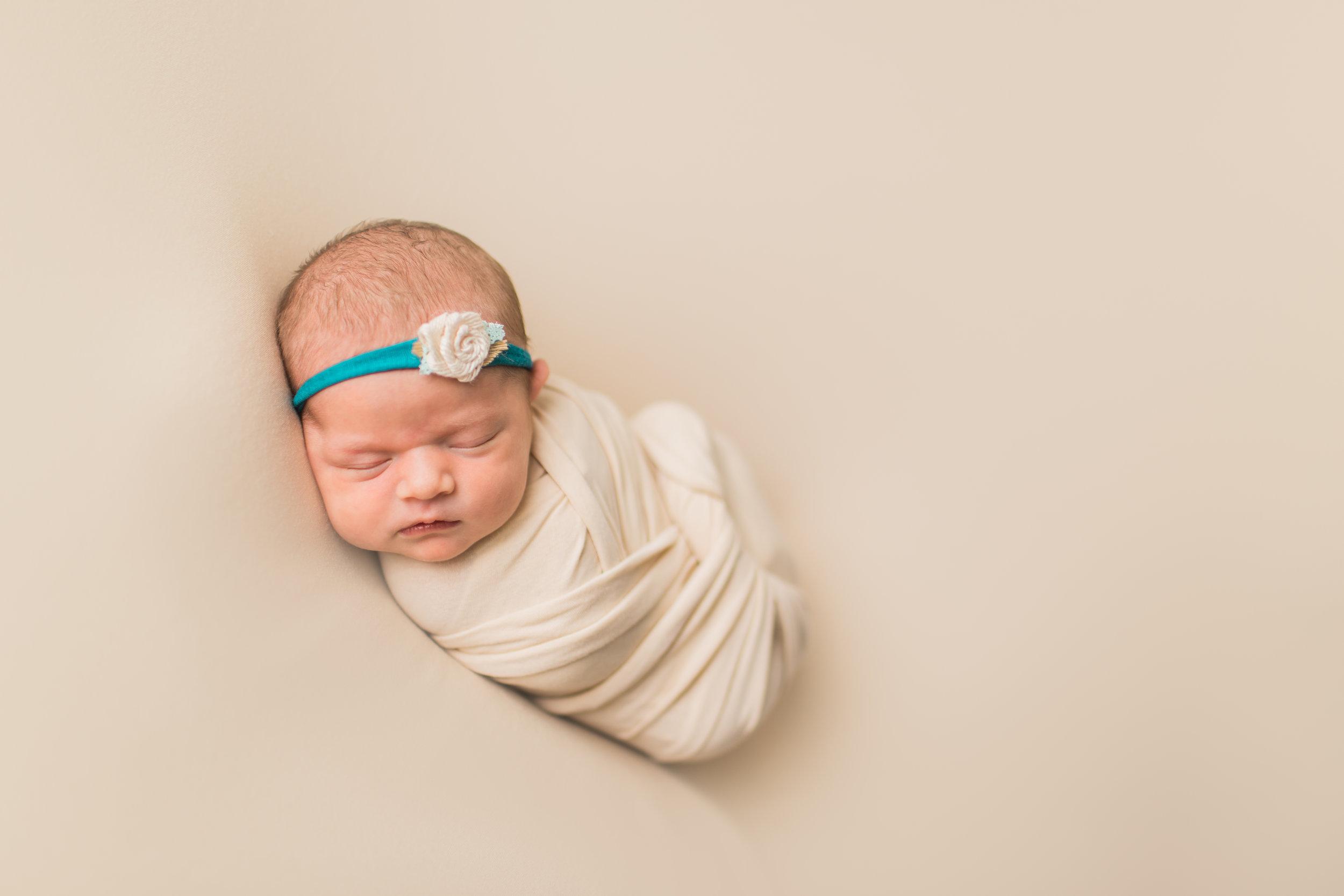 Frankie-newborn-19.jpg