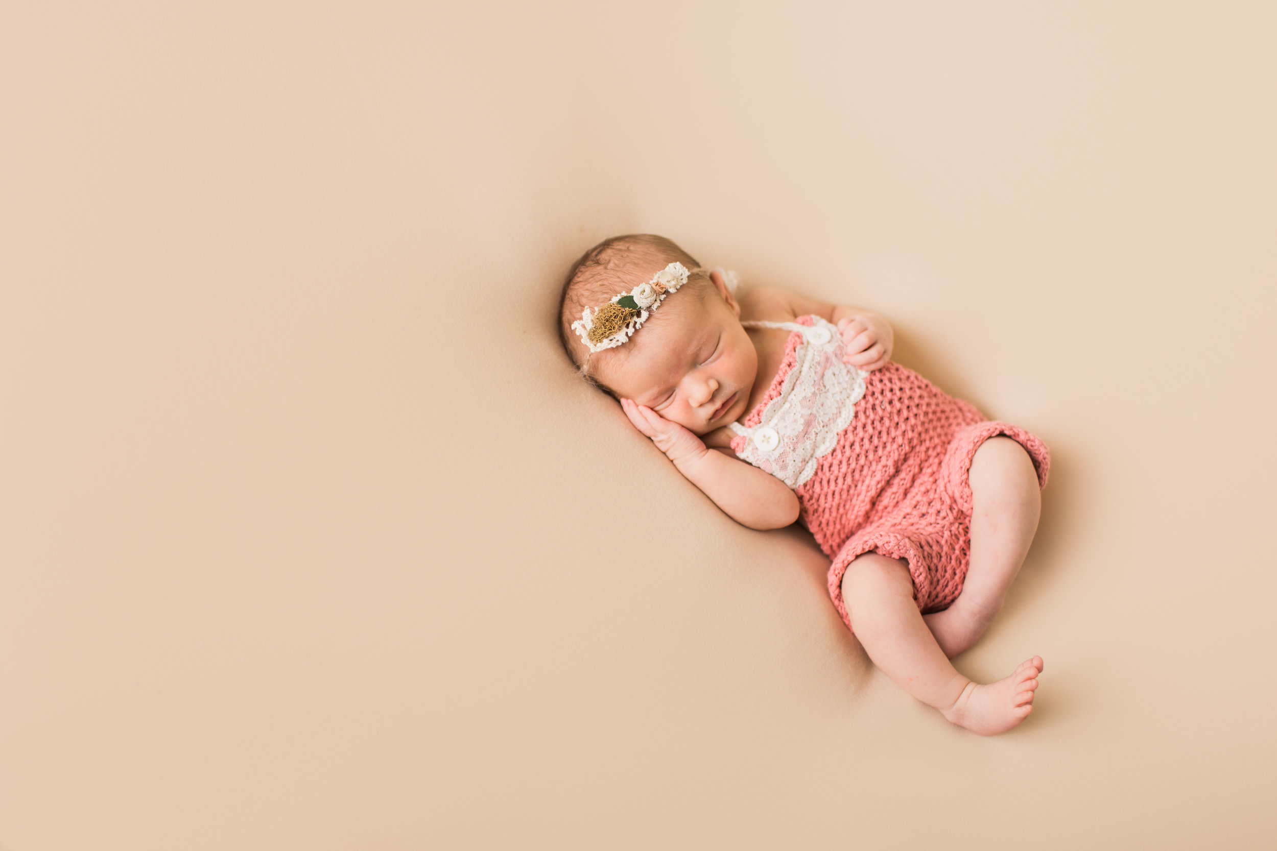 Frankie-newborn-30.jpg
