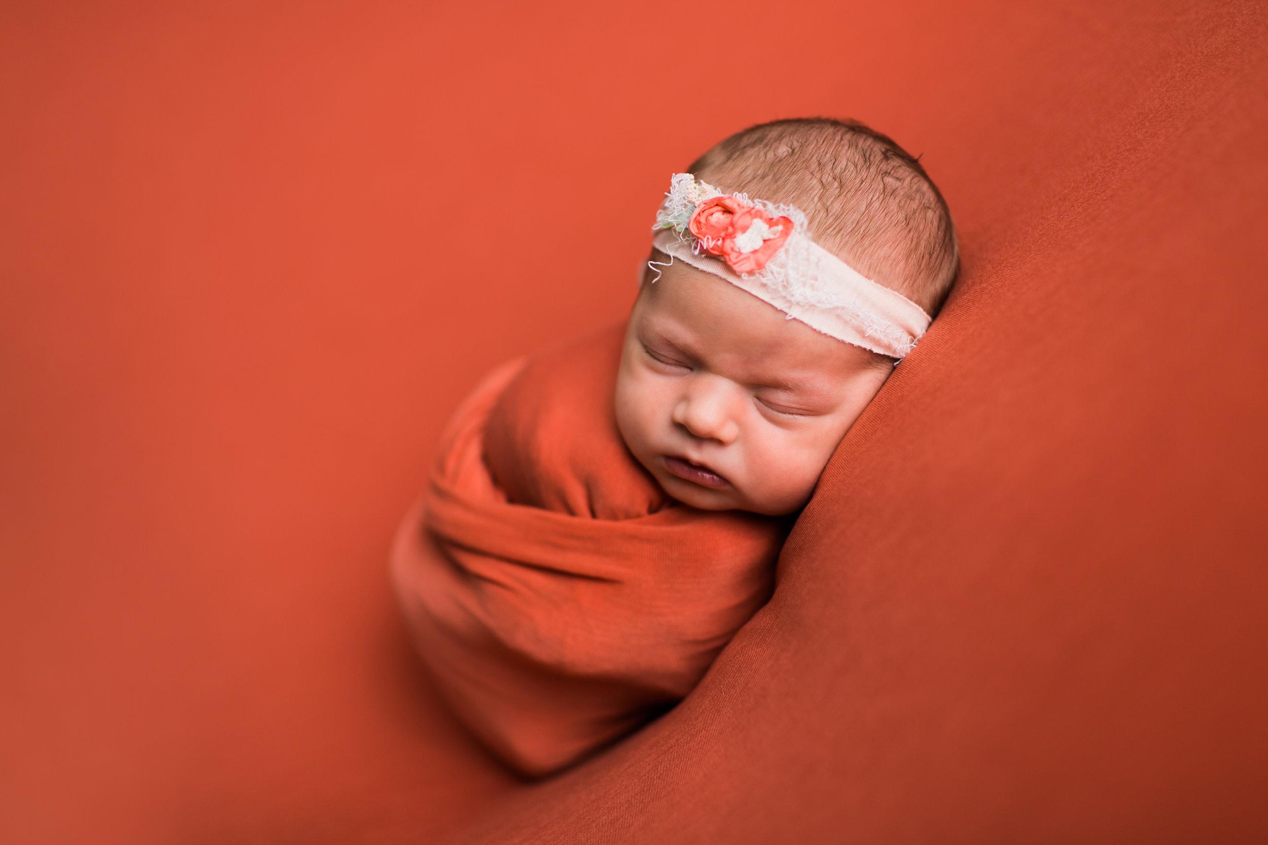 Frankie-newborn-31.jpg