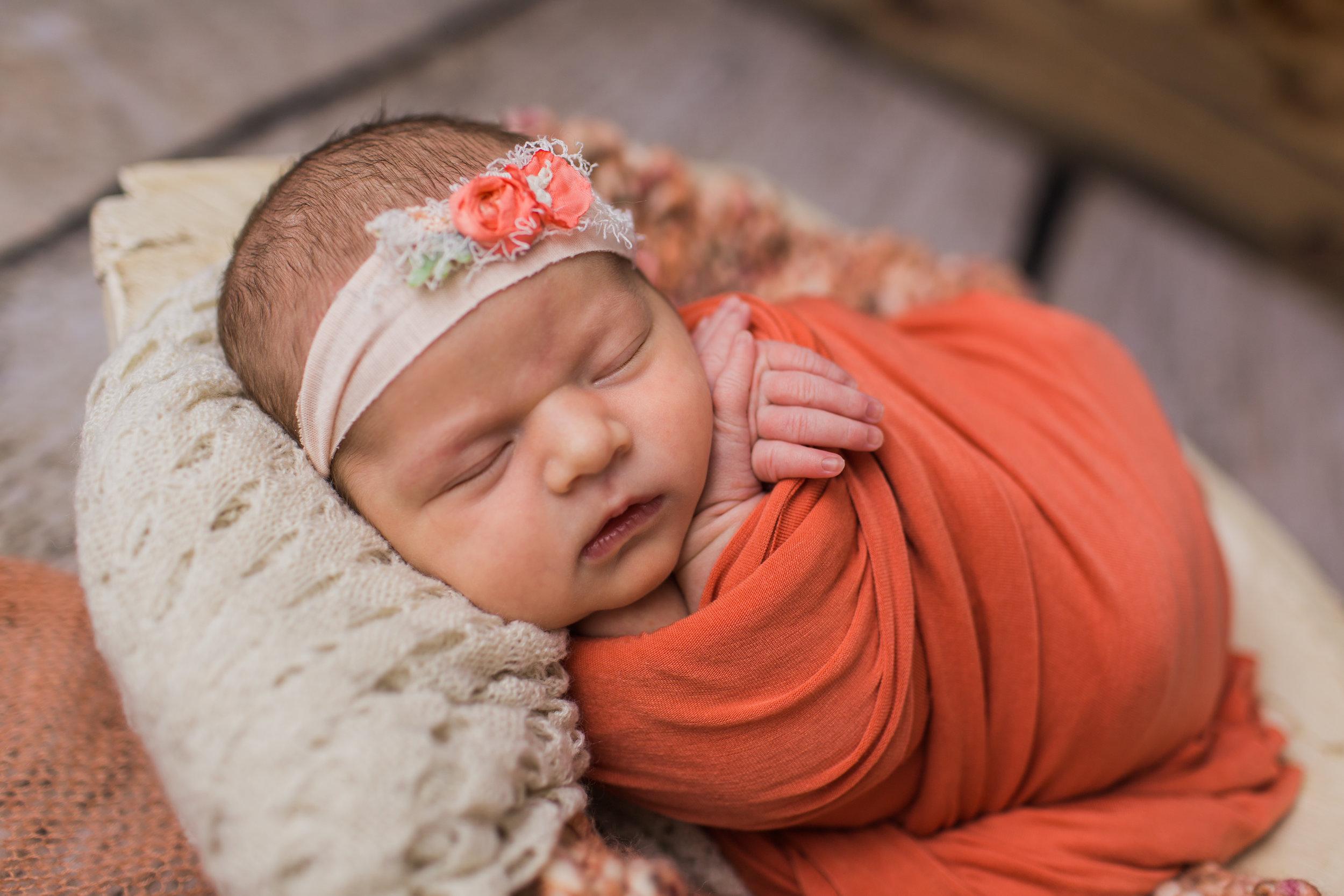 Frankie-newborn-36.jpg