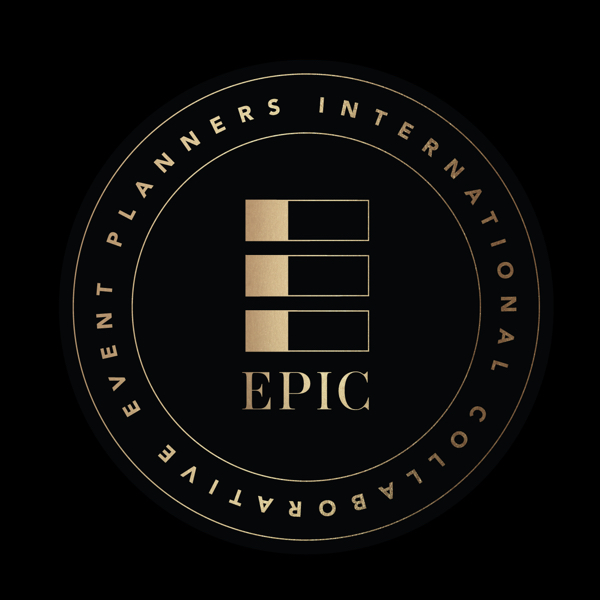 EPIC Marque