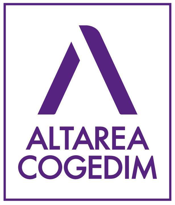 Altarea_Cogedim.jpg