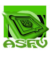asfv-transparent.png