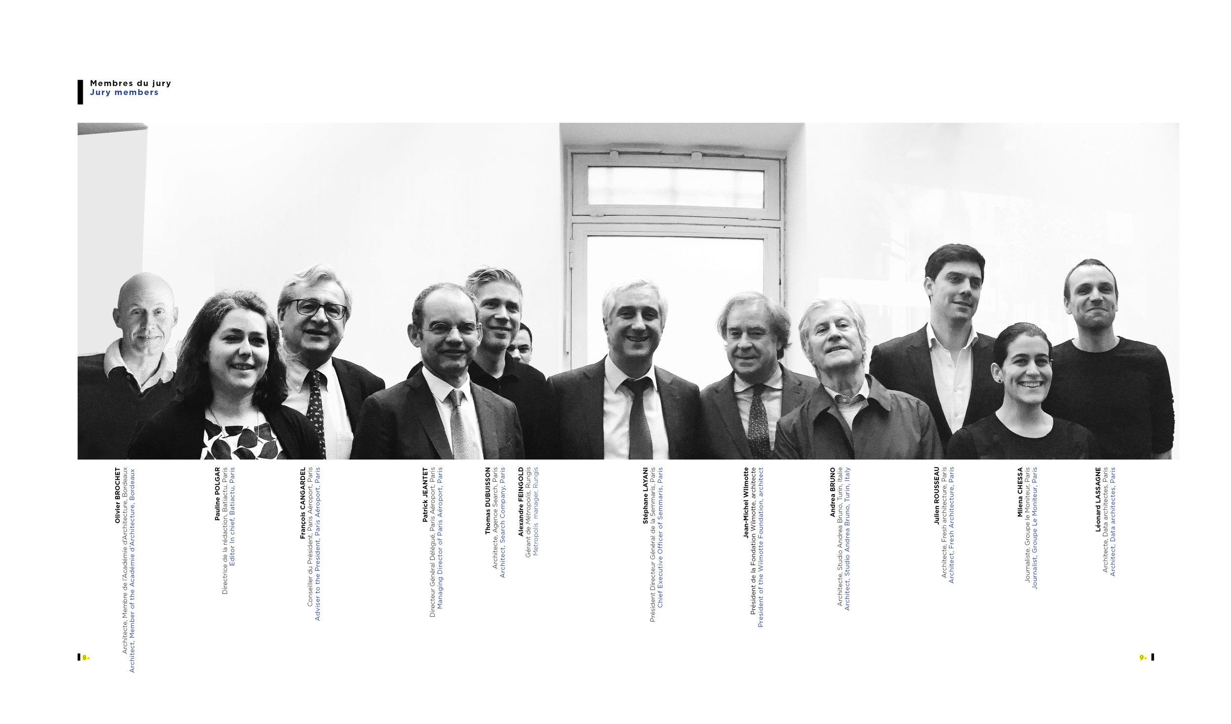 Jury-prixw2016.jpg