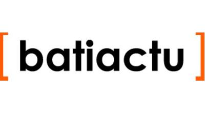 logo-batiactu.png