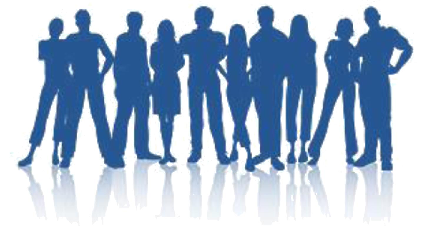 Participants-b.png