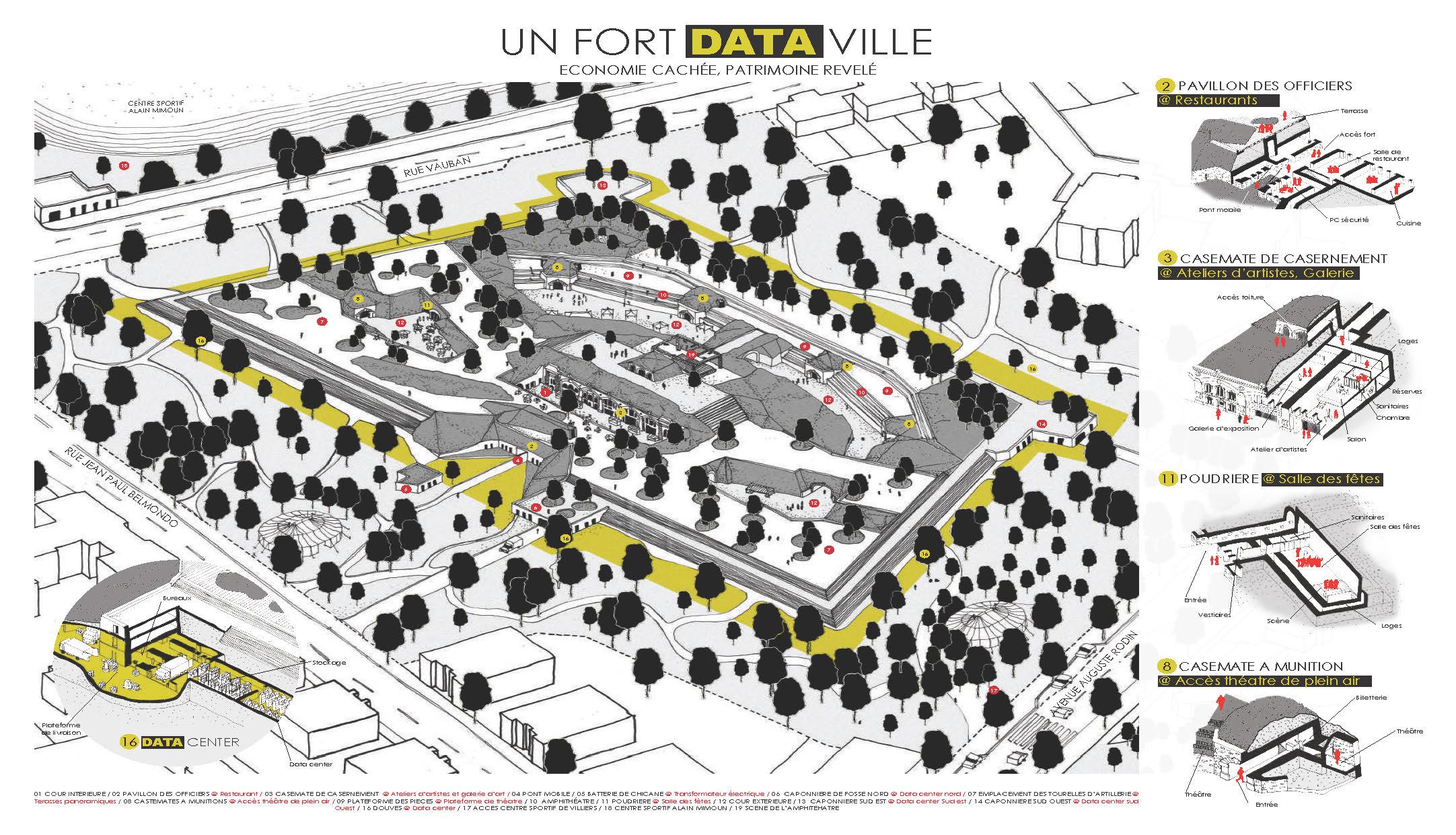 UN-FORT-DATA-VILLE_2.jpg