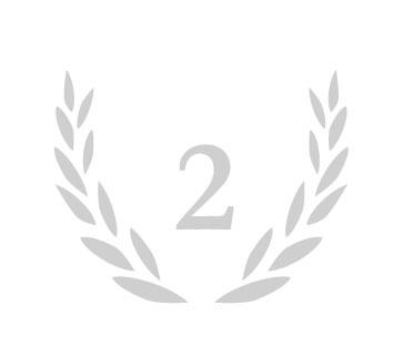 prix 6 000 € - Donation de 5000€ au(x) créateur(s) du projet sélectionné en première place