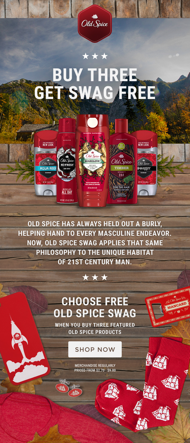 Old Spice Swag email.jpg