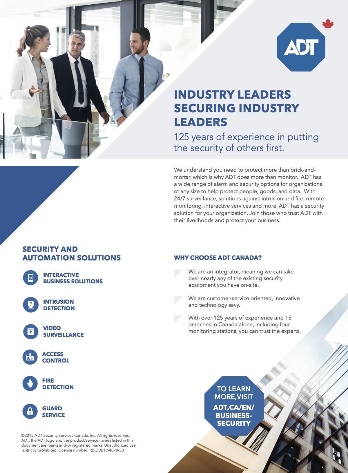 ADT business security 2018.jpg