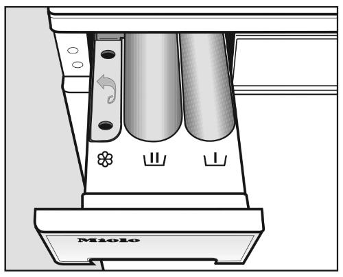 Detergent Diagram1.png