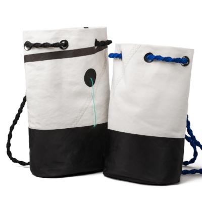 Salty Bags.jpg