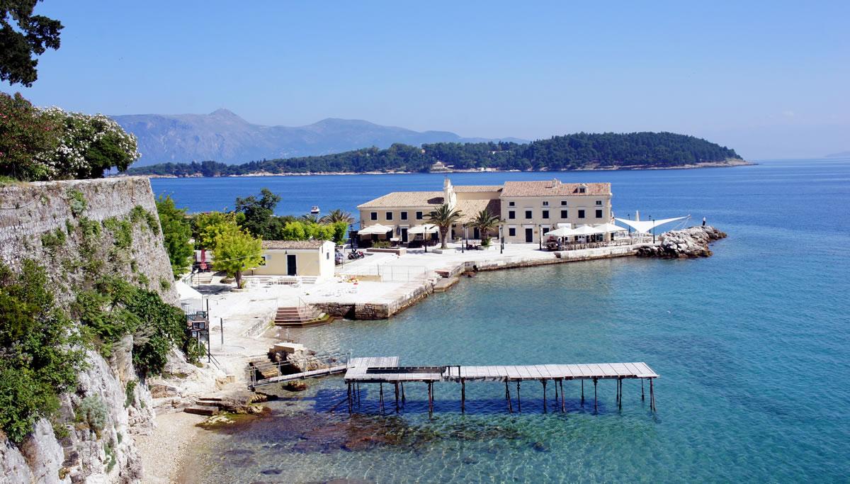 Faliraki-Corfu-morning-time.jpg