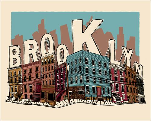 brooklyn_sees_boom_in_new_rental_developments.jpeg