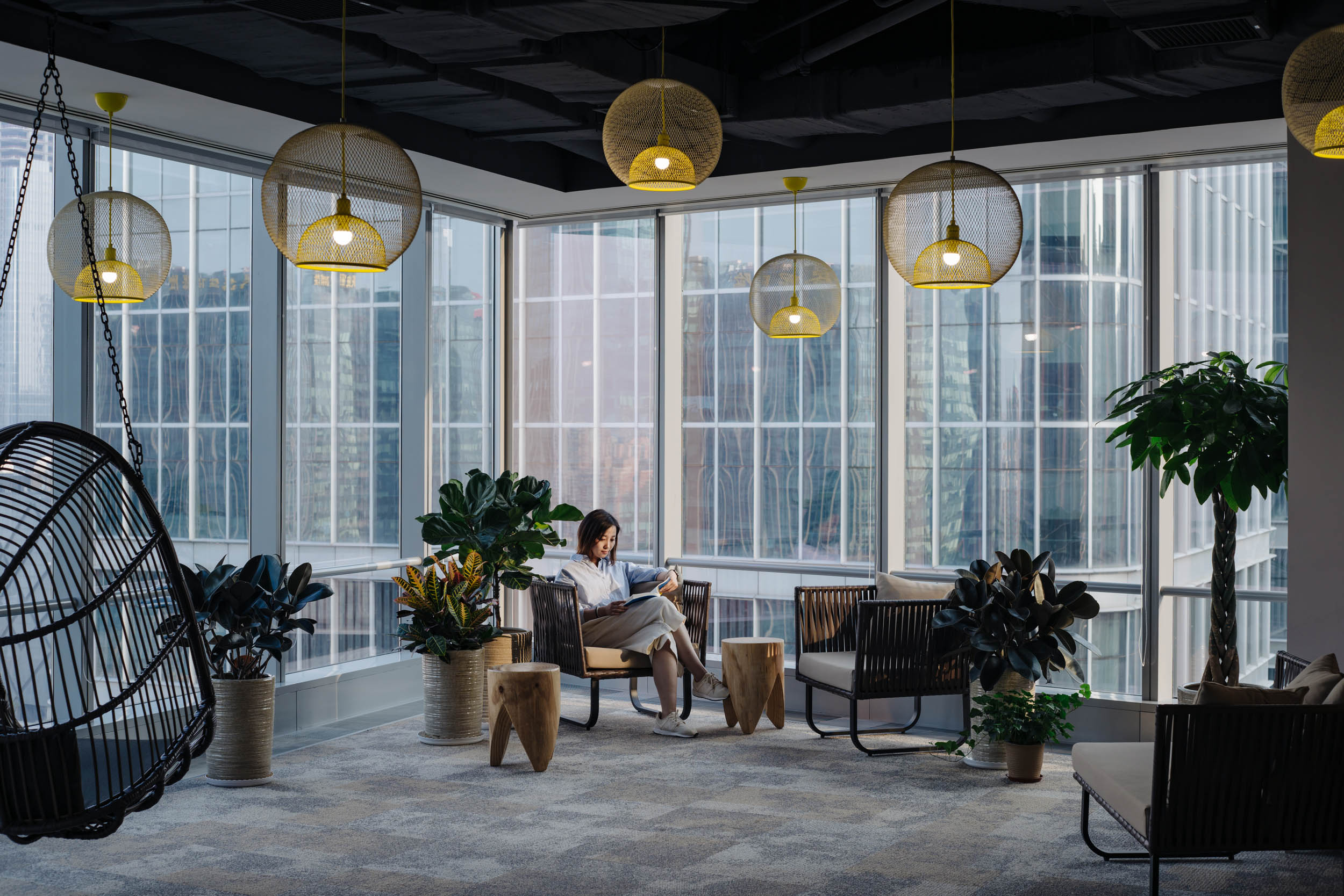 Client  Airbnb  Project  Airbnb Beijing  Location  Beijing, China  Year  2018