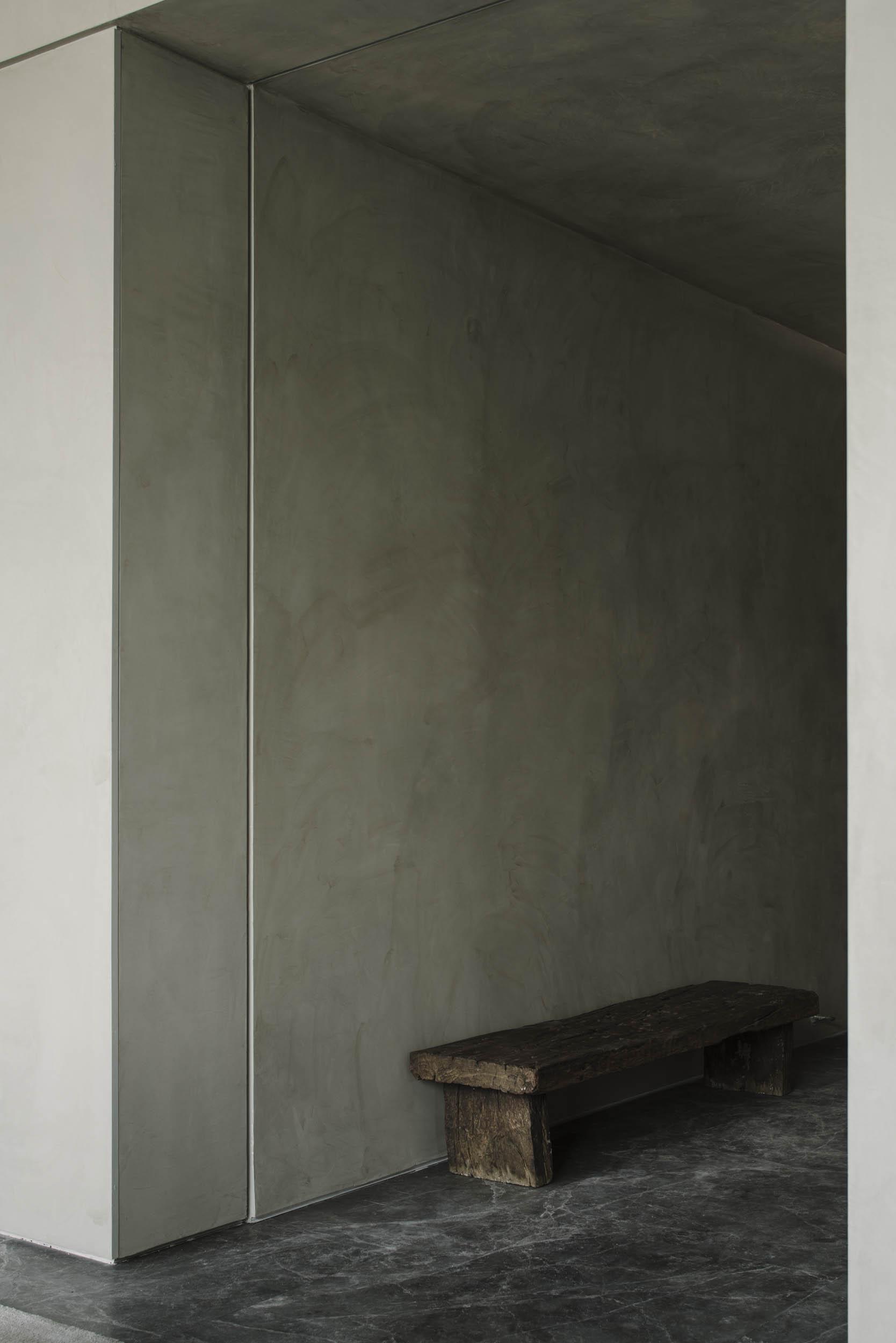 ipli - The Seaview Penthouse025.jpg