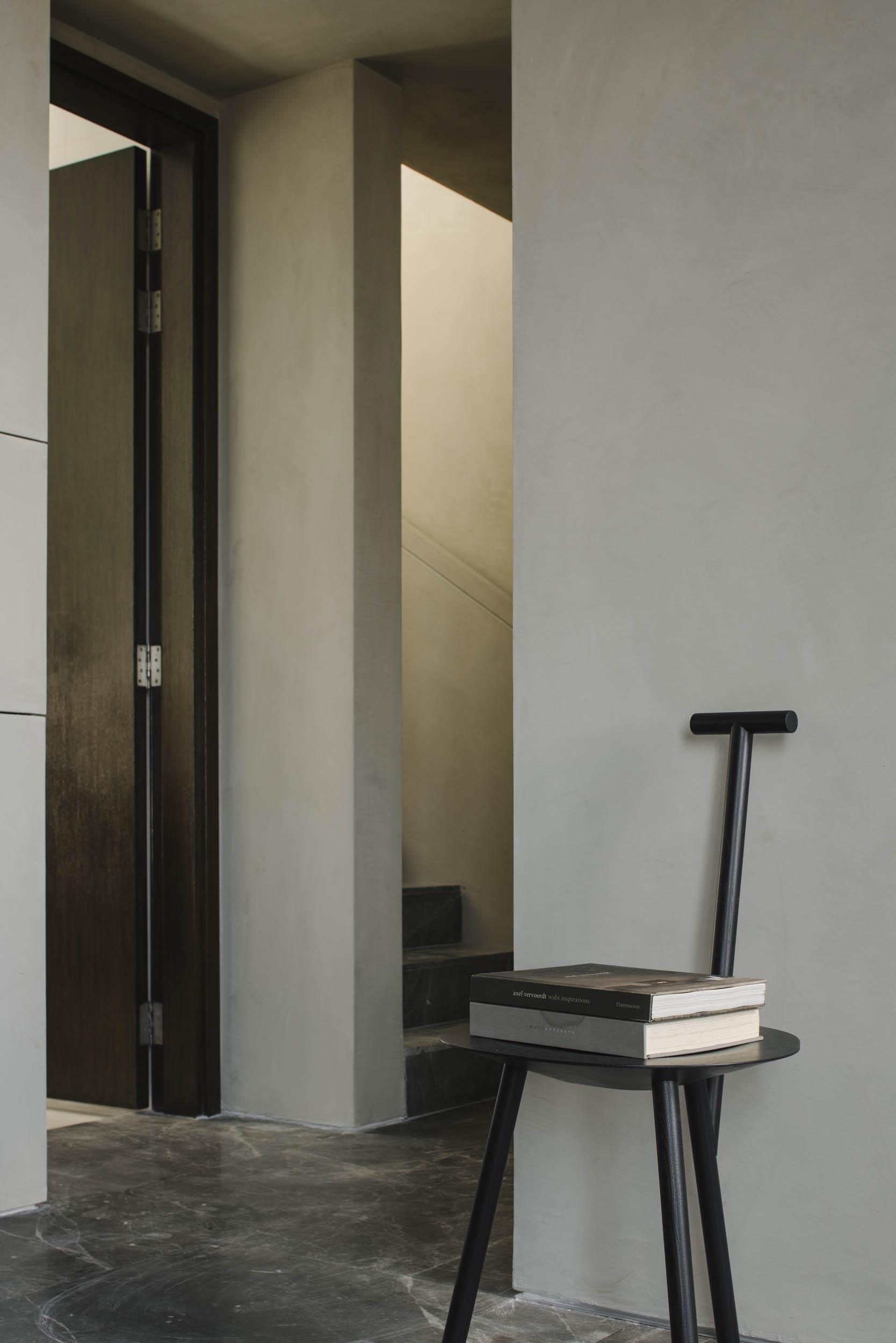 ipli - The Seaview Penthouse035.jpg