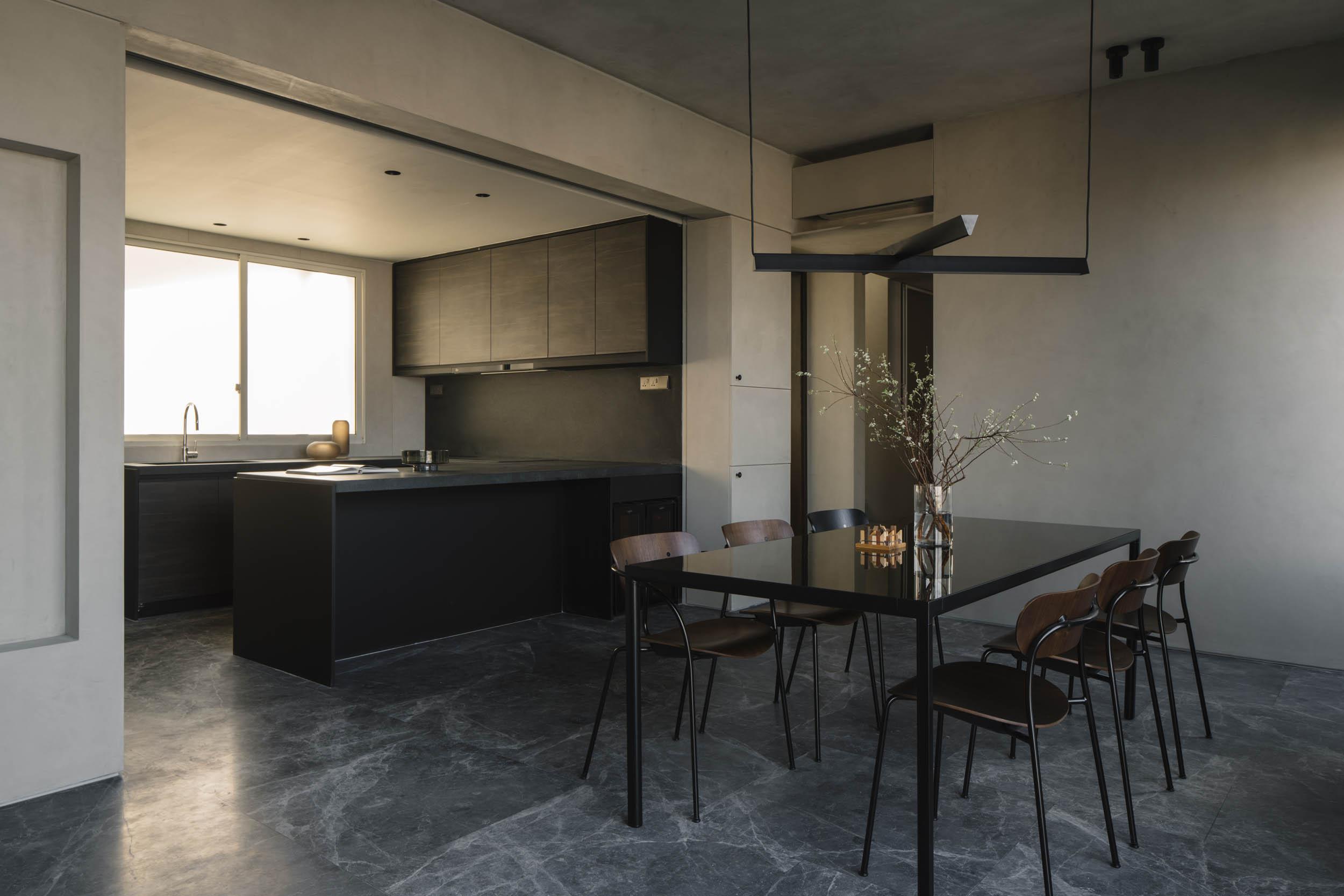 ipli - The Seaview Penthouse050.jpg