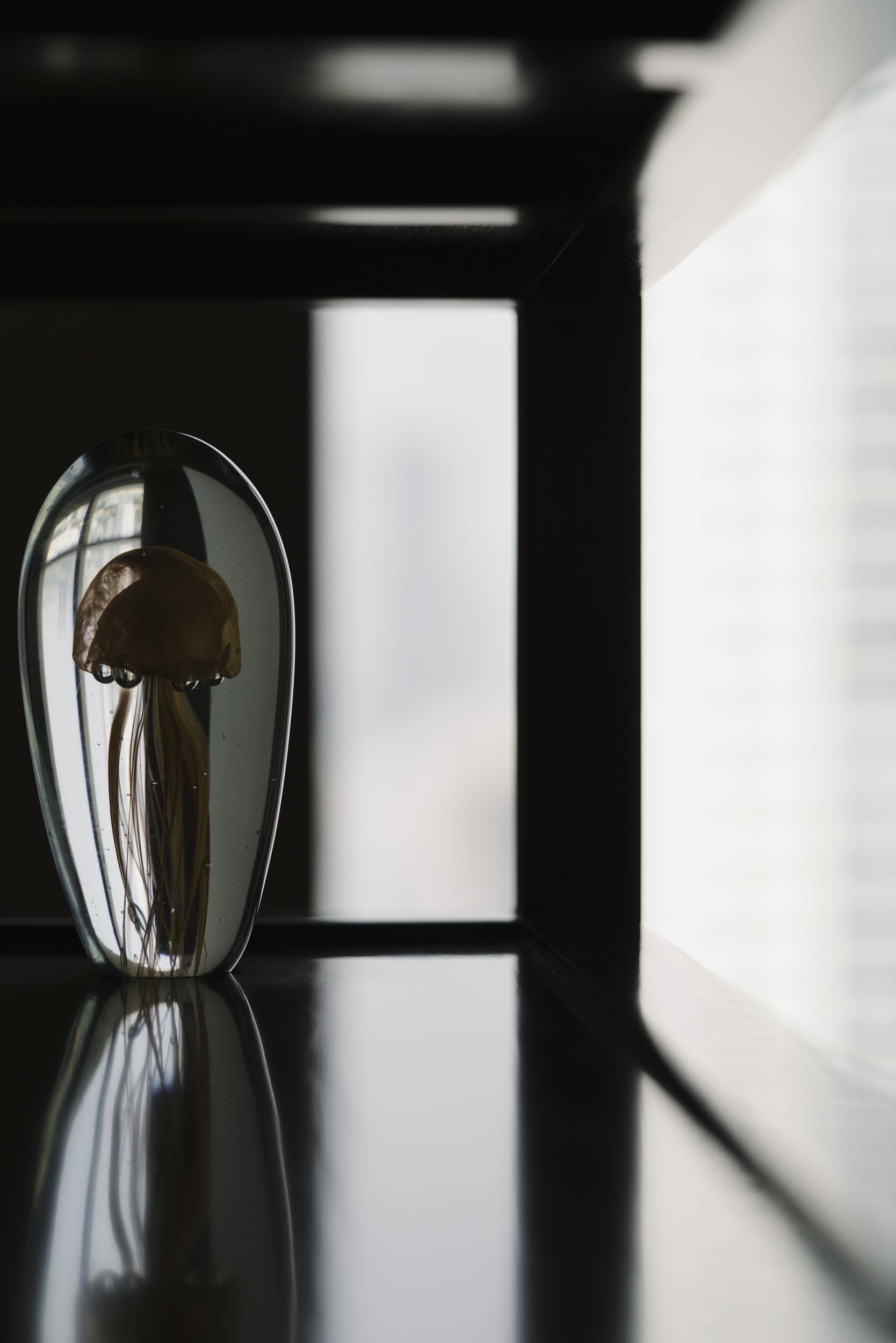 BDO - Keraton Apartment-60.jpg