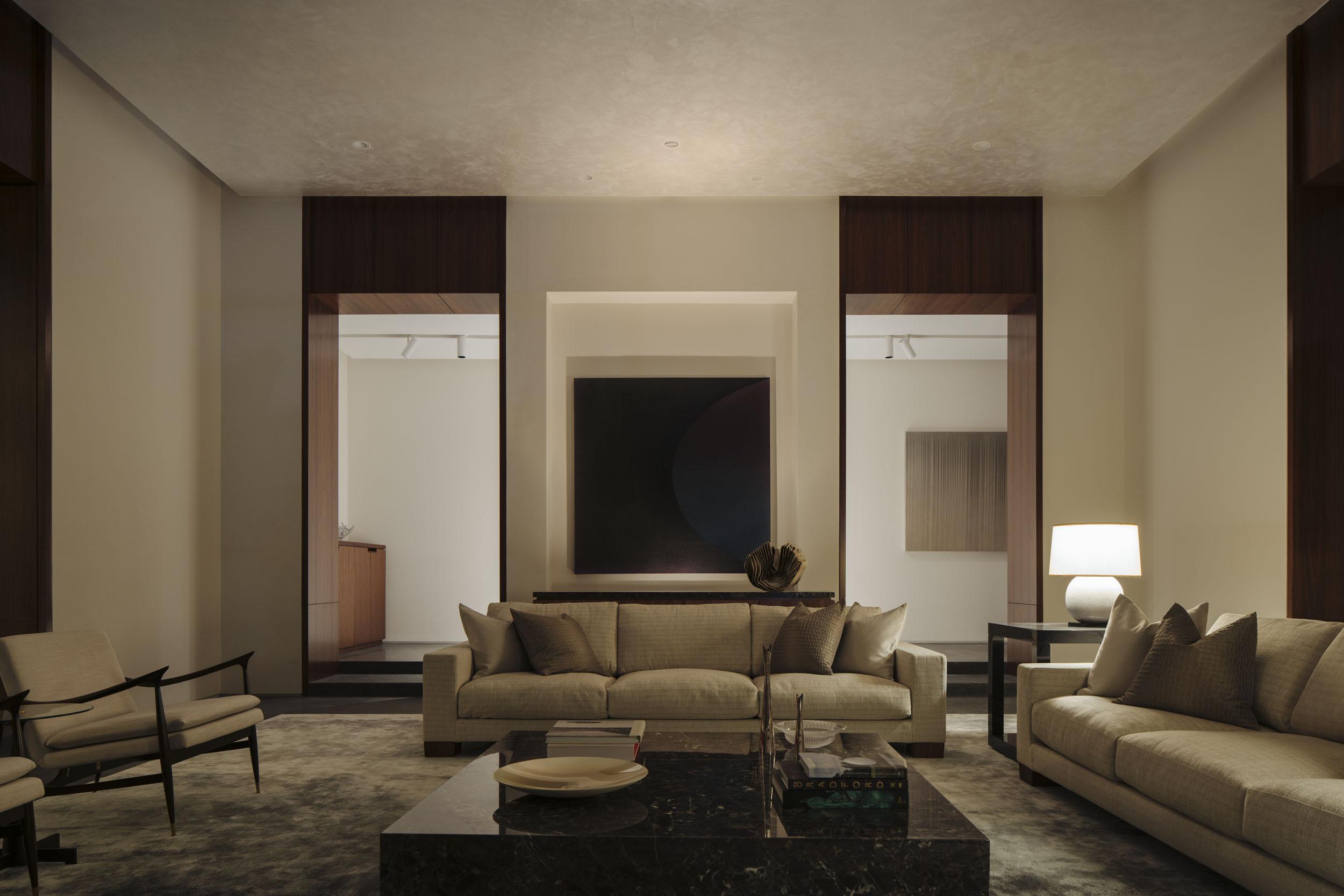 BDO - Keraton Apartment-52.jpg