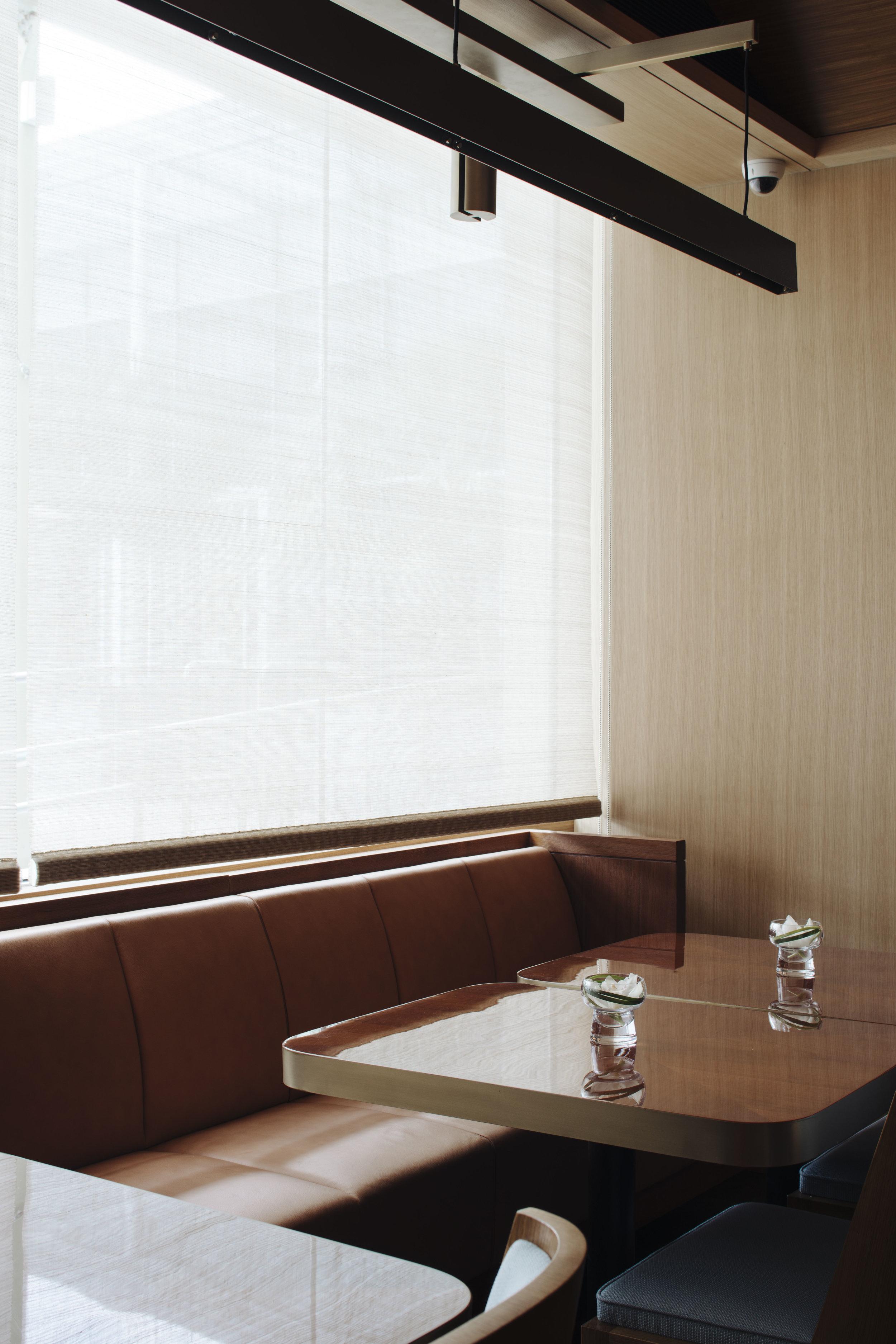 Brewin Conrad Centennial — Studio Periphery