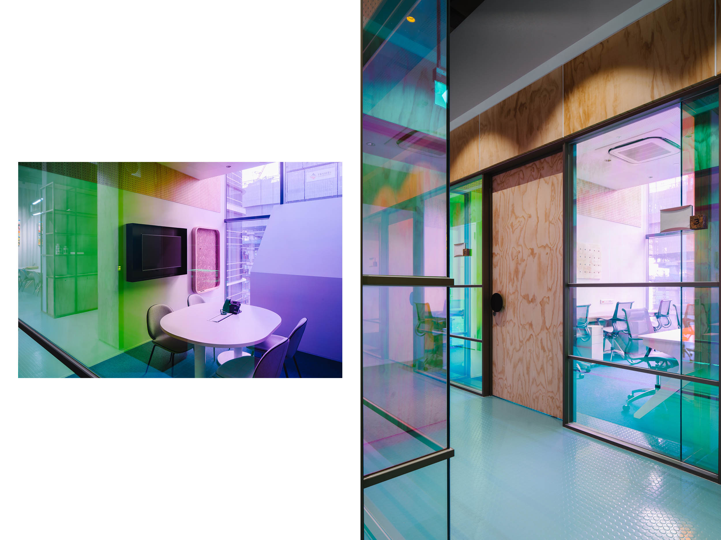 Workspace 01.jpg