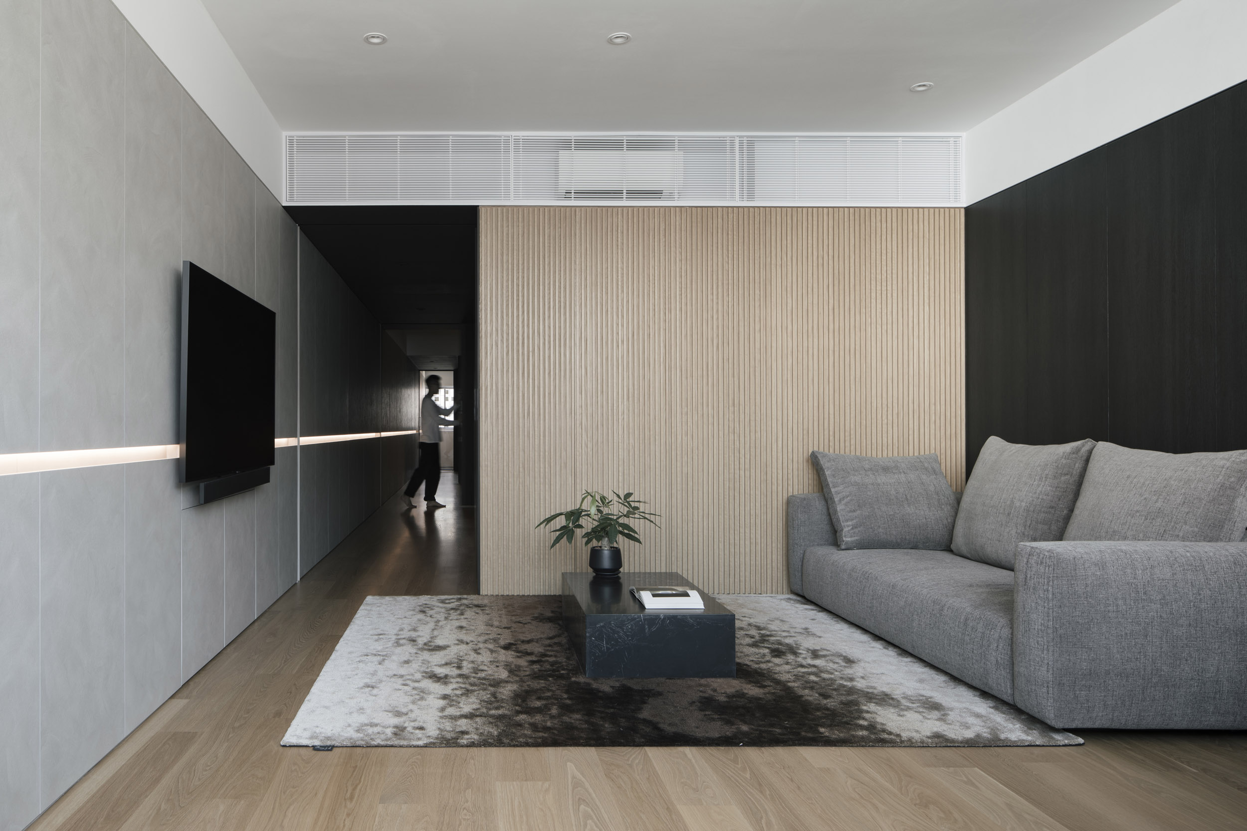 0932: Apartment 0201