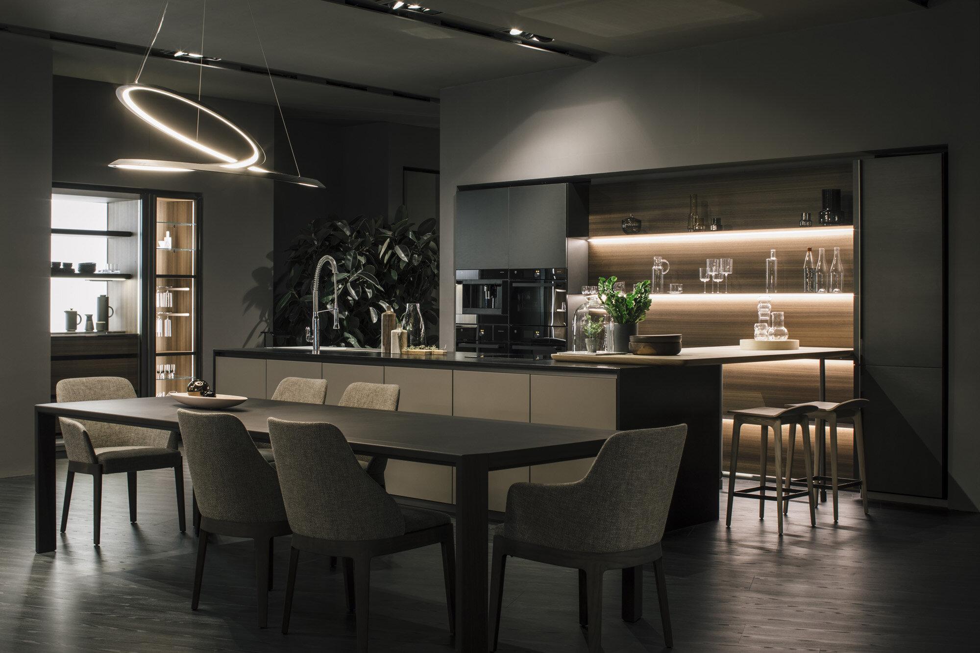 P5 Furniture - Molteni C & Dada20.jpg