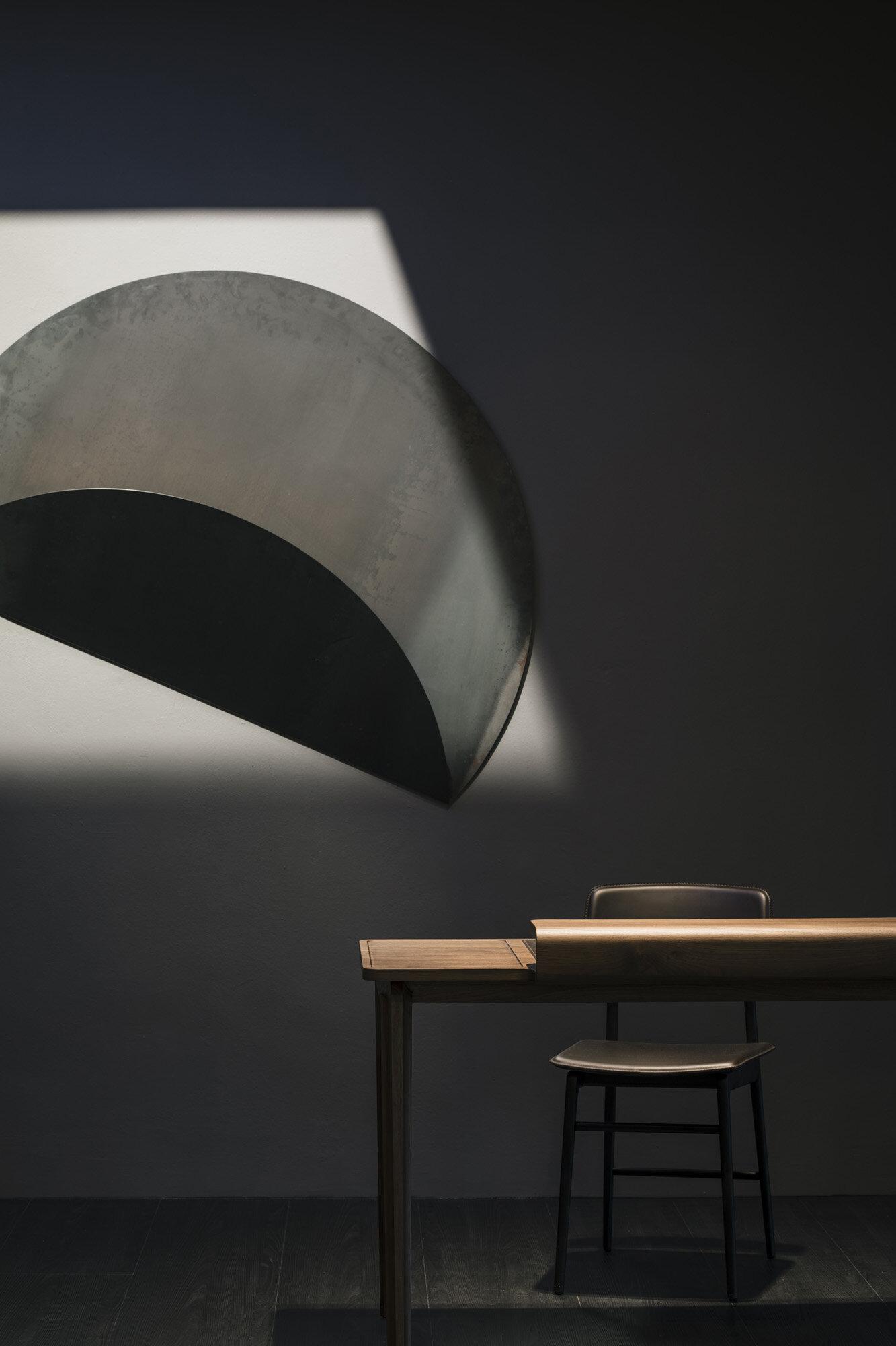 P5 Furniture - Molteni C & Dada10.jpg
