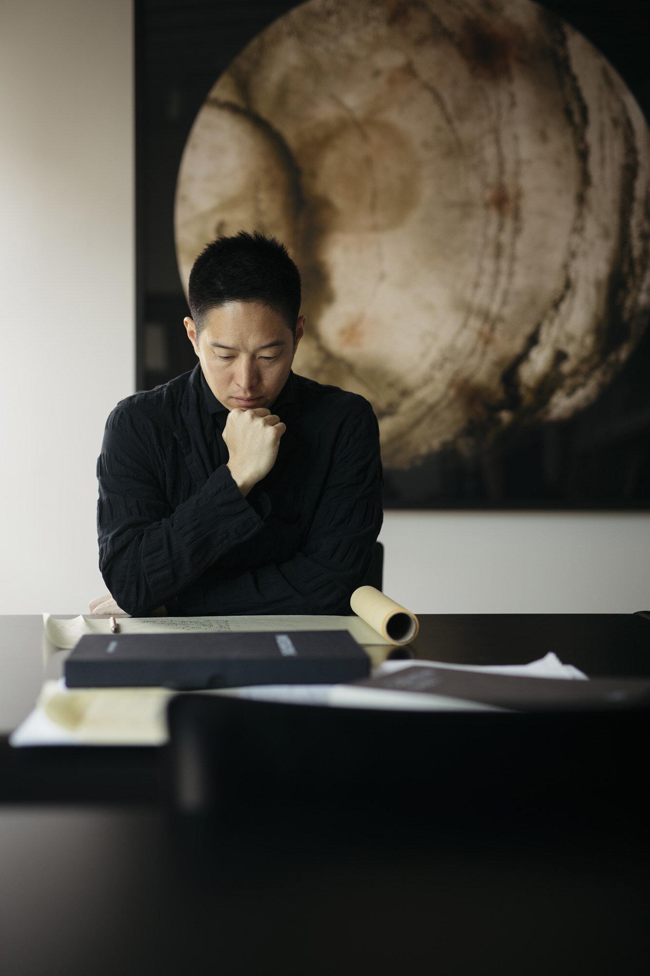 Brewin Design Office - Portraits - Bobby Cheng - 4.jpg