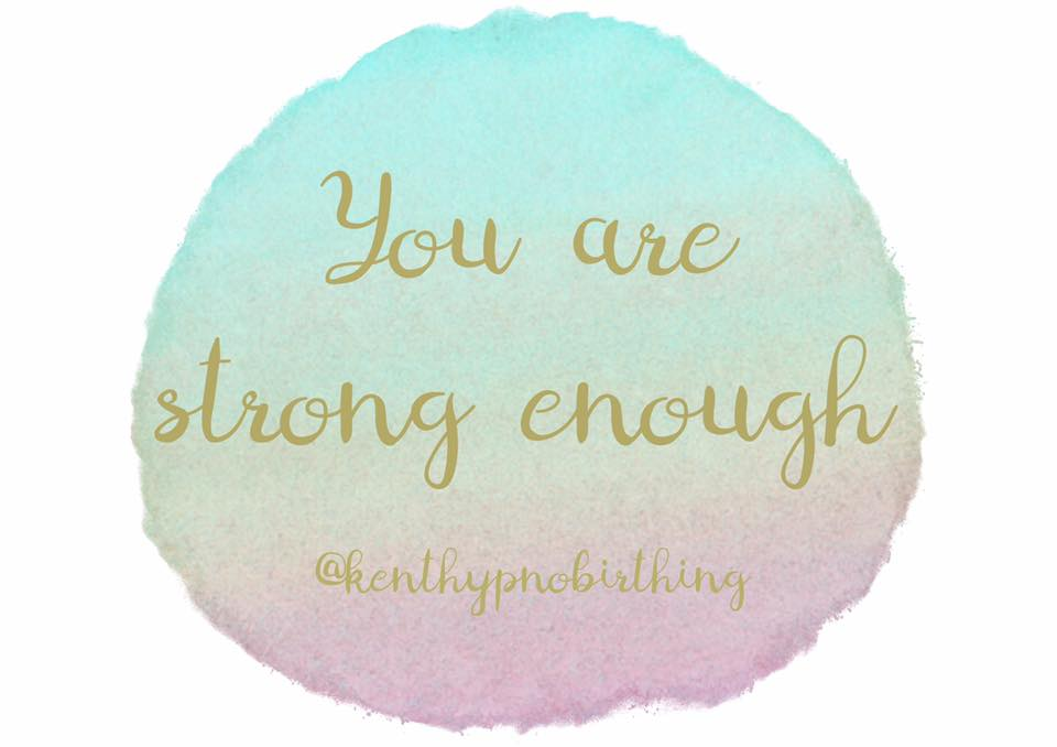 You are strong enough.jpg