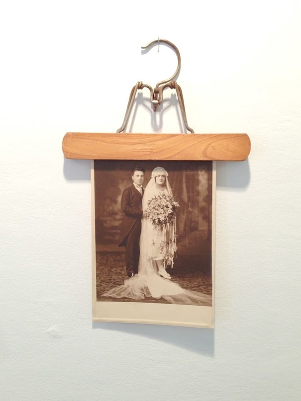 Atlanta Bridal Shops - The Sentimentalist